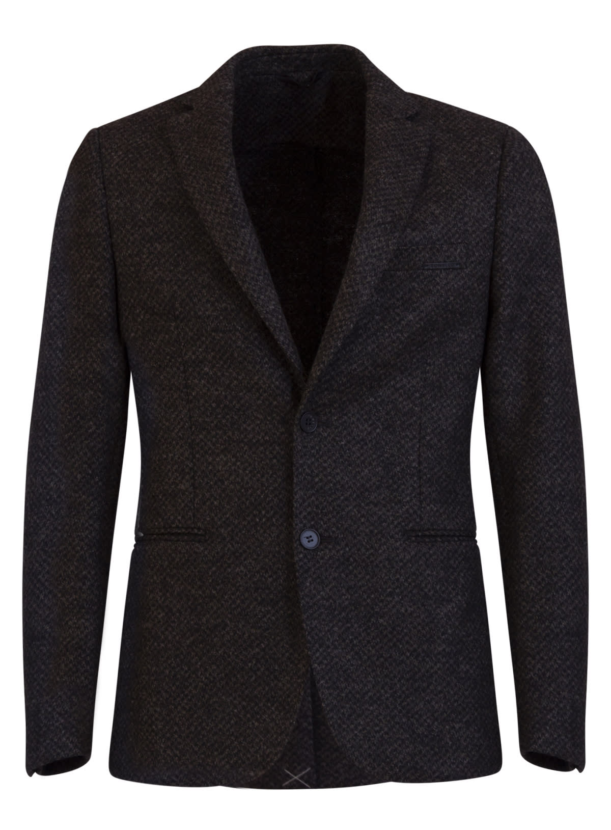 Tonello Formal Blazer