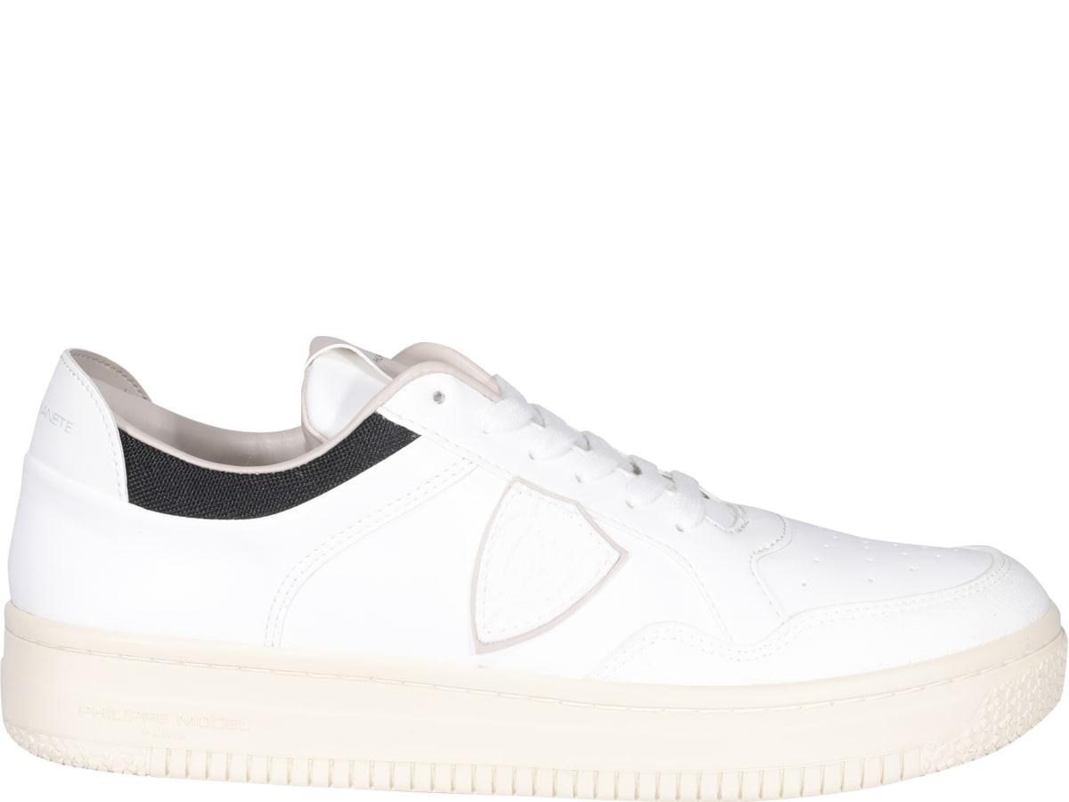 Philippe Model Sneakers SNEAKER LYON