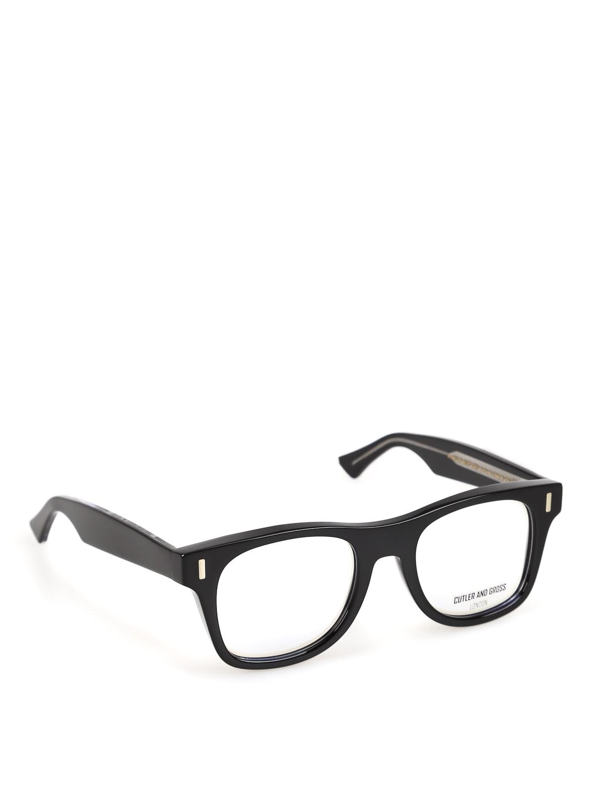 1339 Eyewear