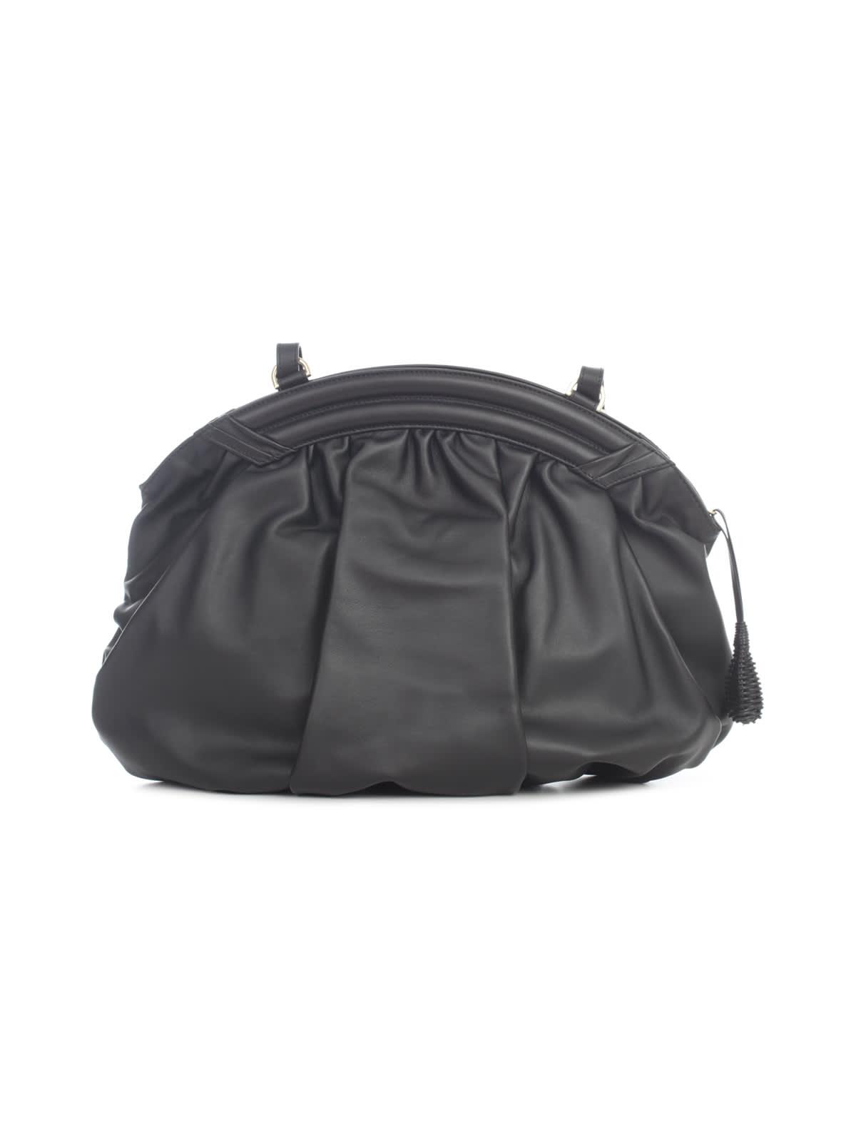 Rodo Maxi Lunch Bag