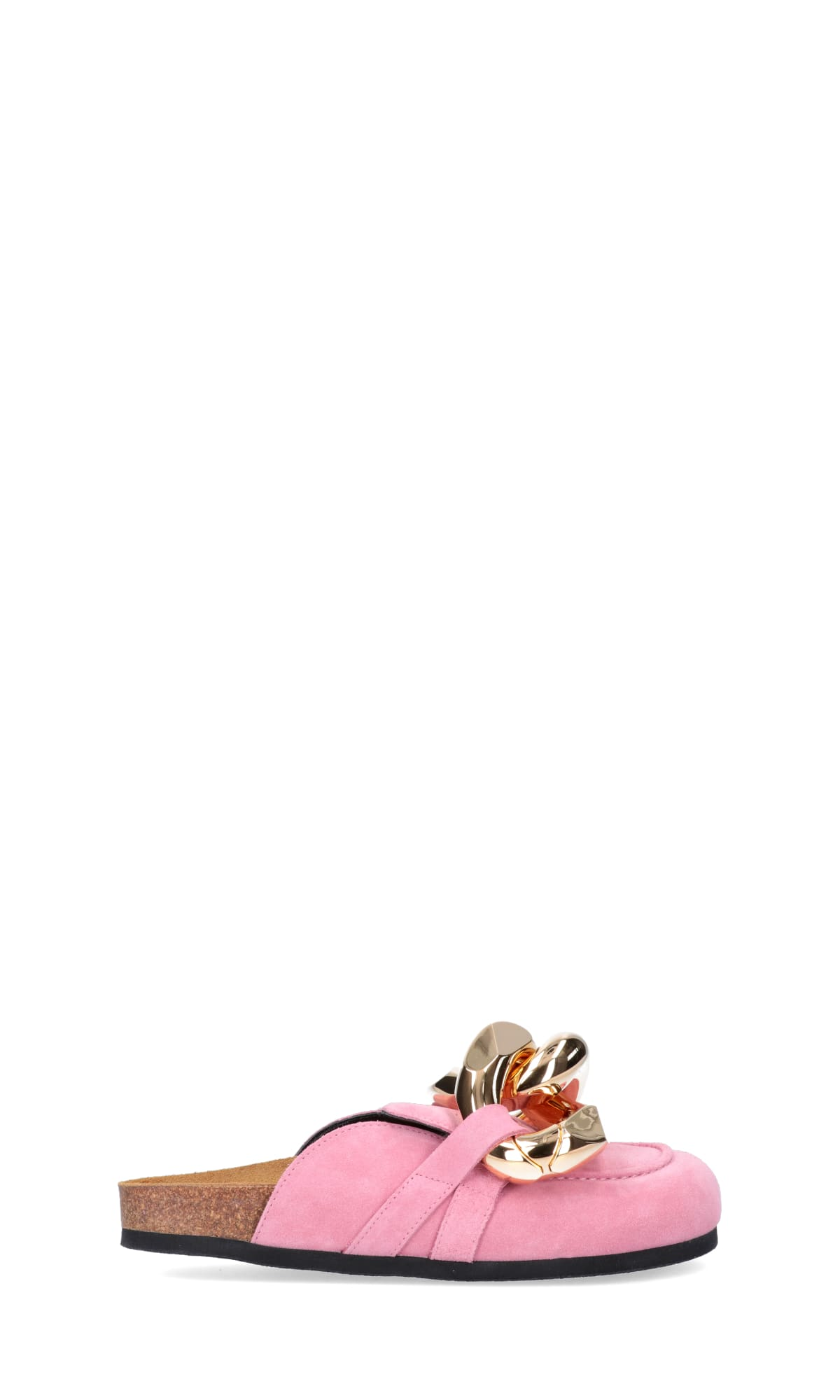 Jw Anderson Suedes FLAT SHOES