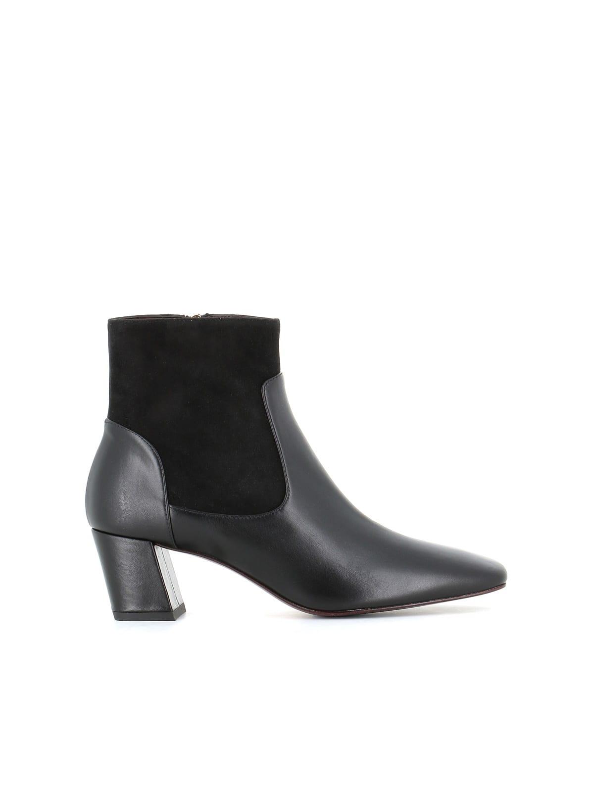 Ankle Boot Nano