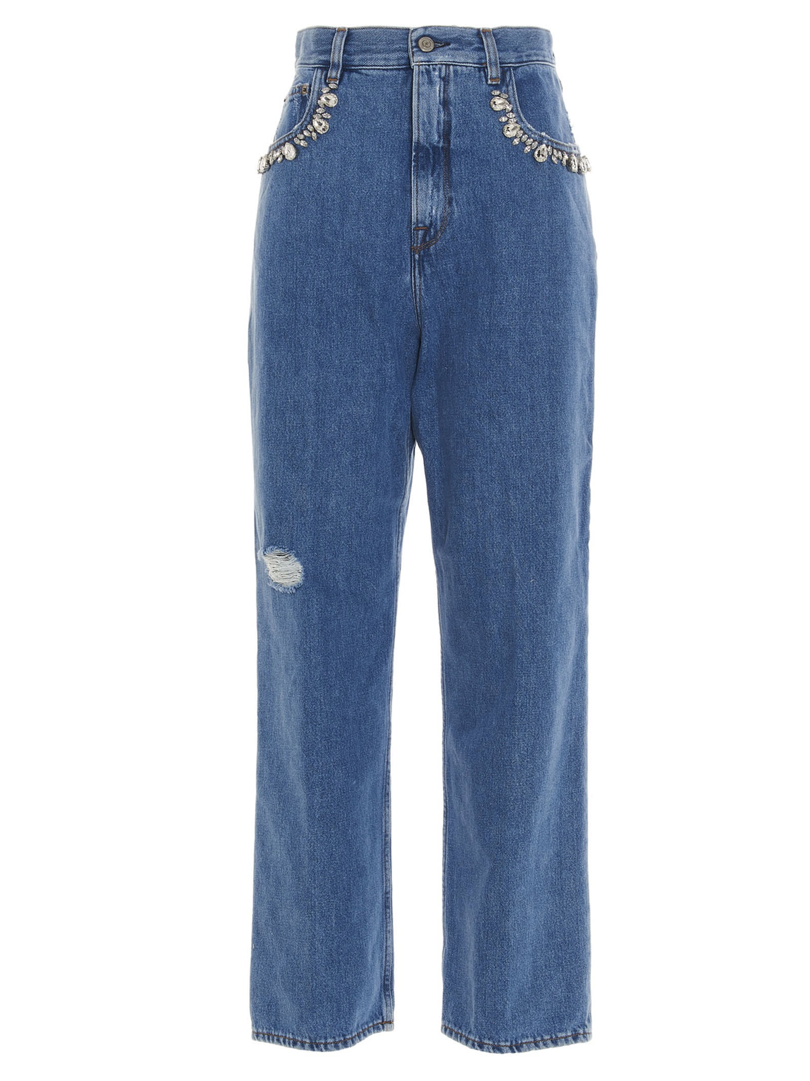 Golden Goose kim Jeans