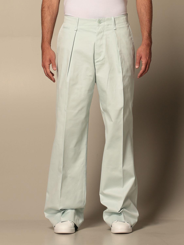Hilfiger Collection Pants Pants Men Hilfiger Collection