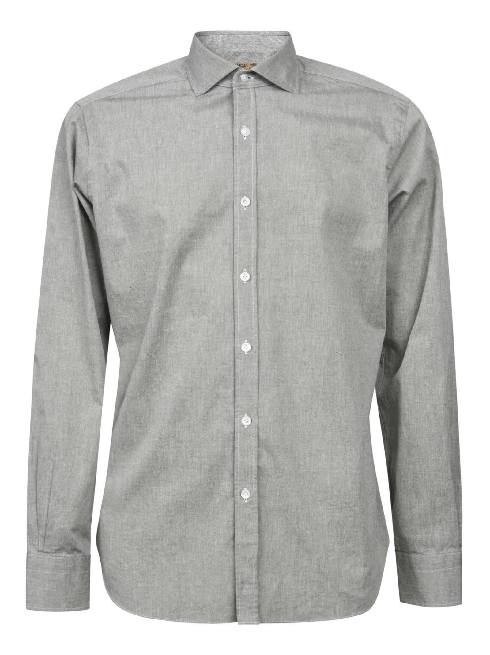 Dandylife Denim Shirt
