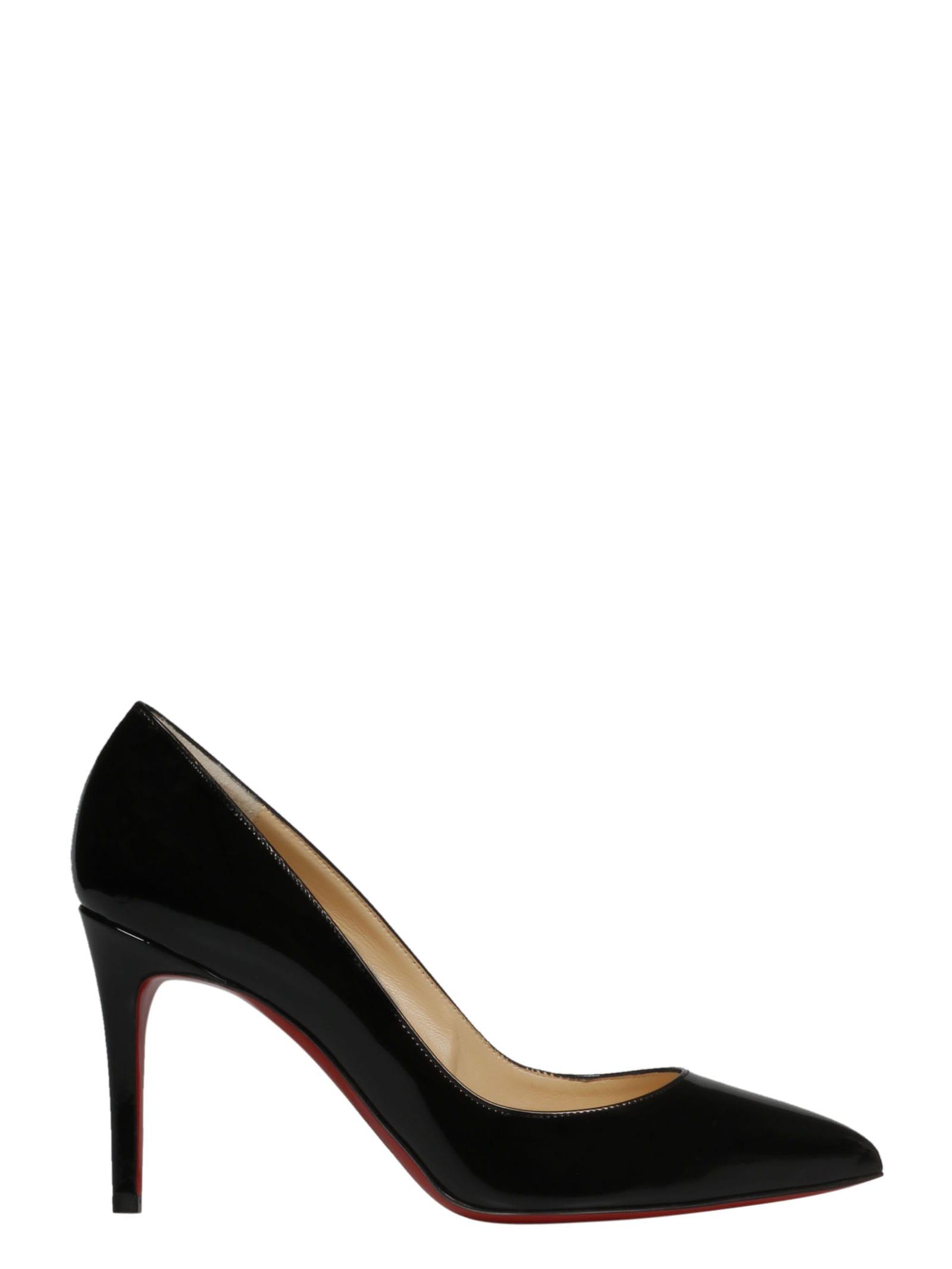 official photos 31e2e aaa0a Christian Louboutin Shoes