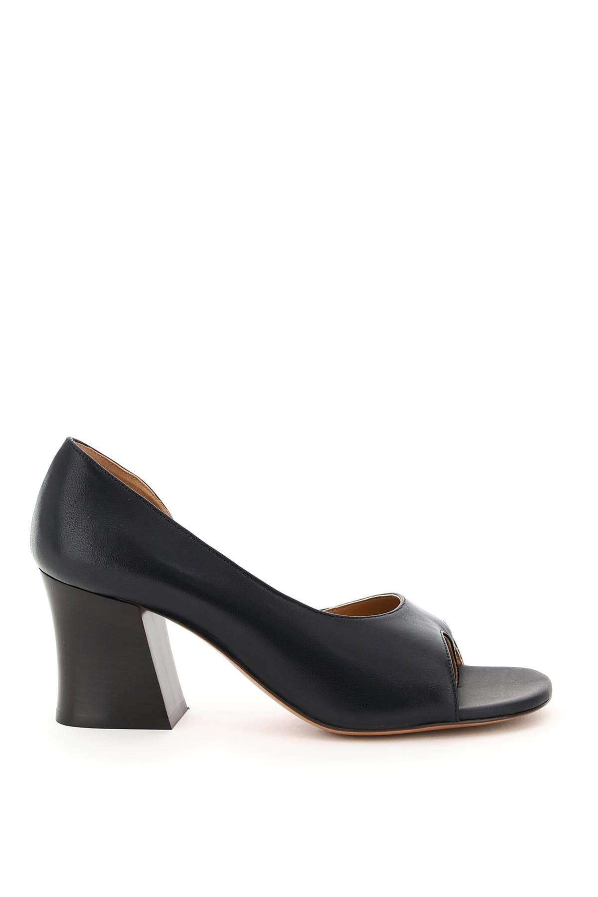 Marni THONGS PUMPS