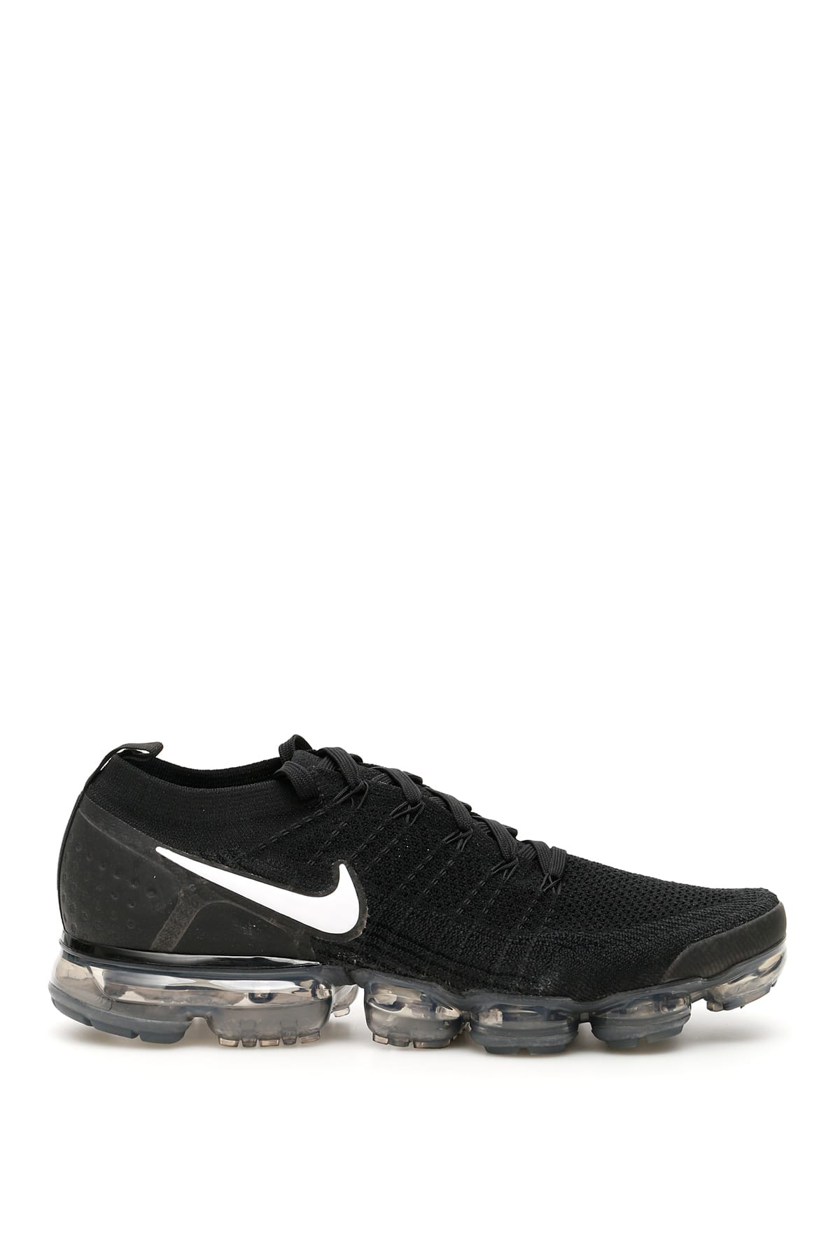 new product 13d07 9a08a Nike Air Vapormax Flyknit 2 Sneakers