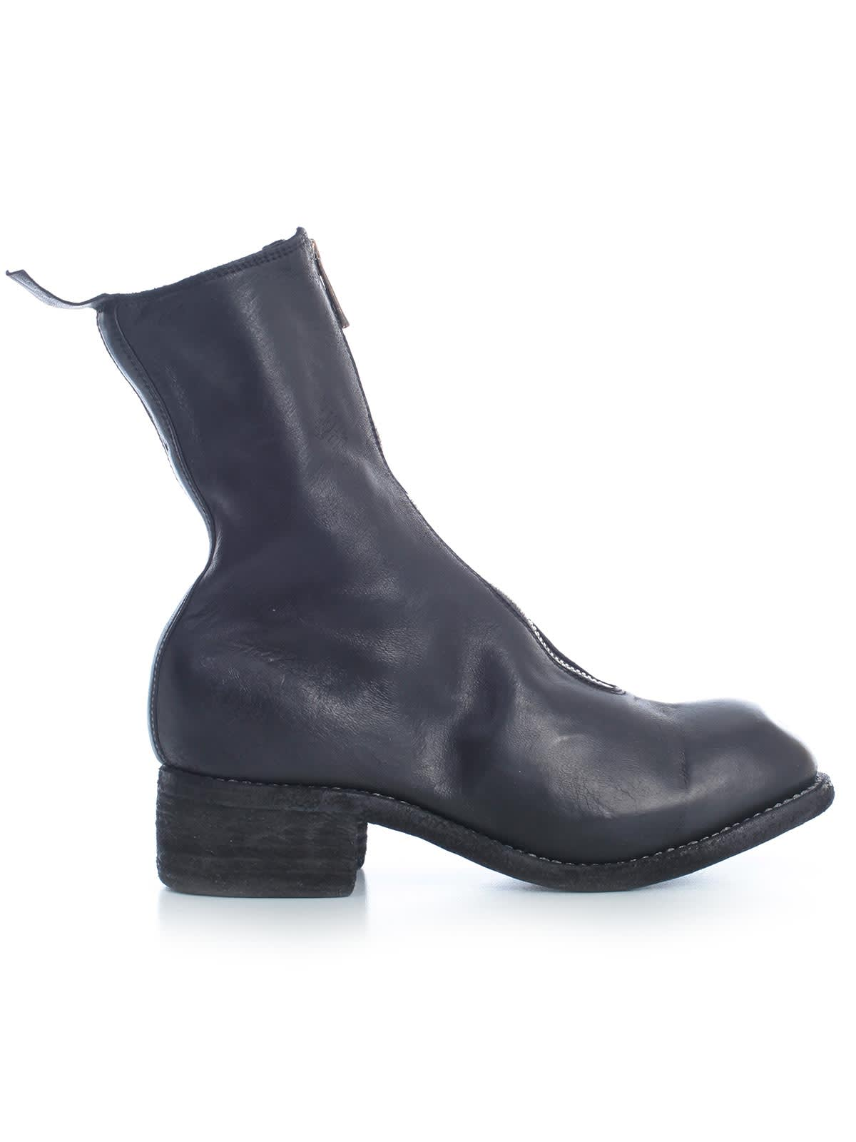 Guidi Boots | italist, ALWAYS LIKE A SALE