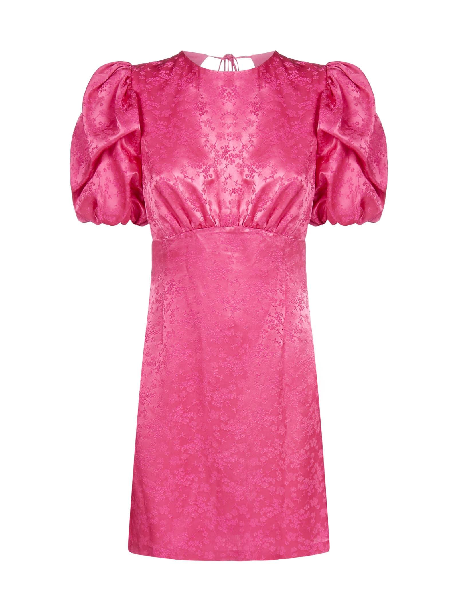 Andamane DRESS