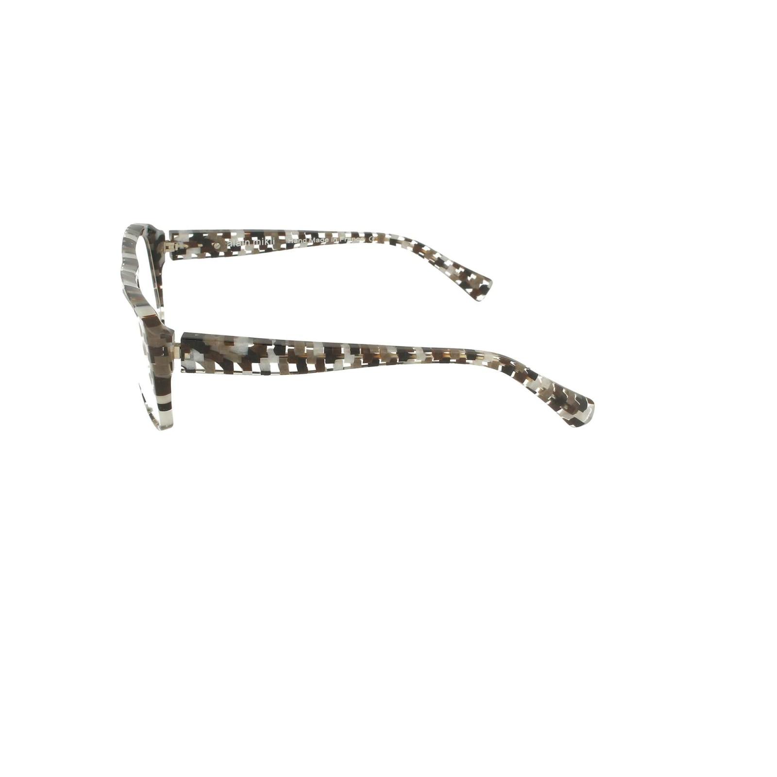 1204 Eyewear