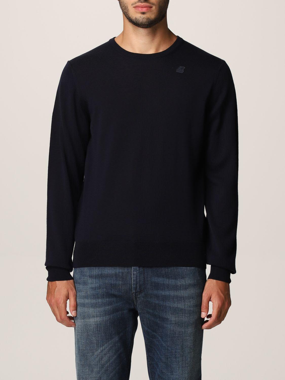Sweater Sweater Men