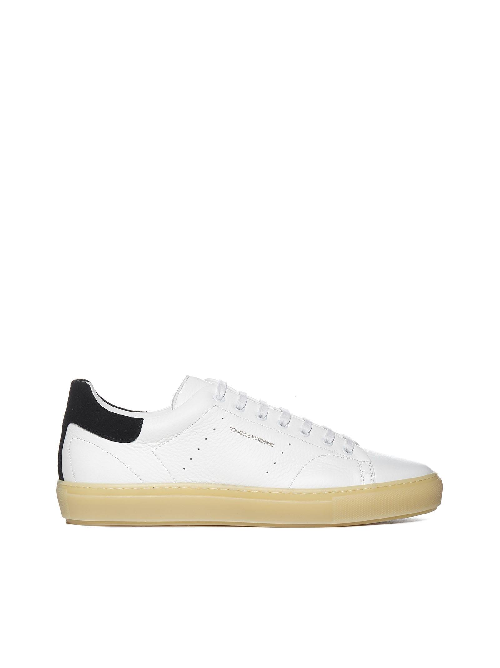 Tagliatore Sneakers SNEAKERS