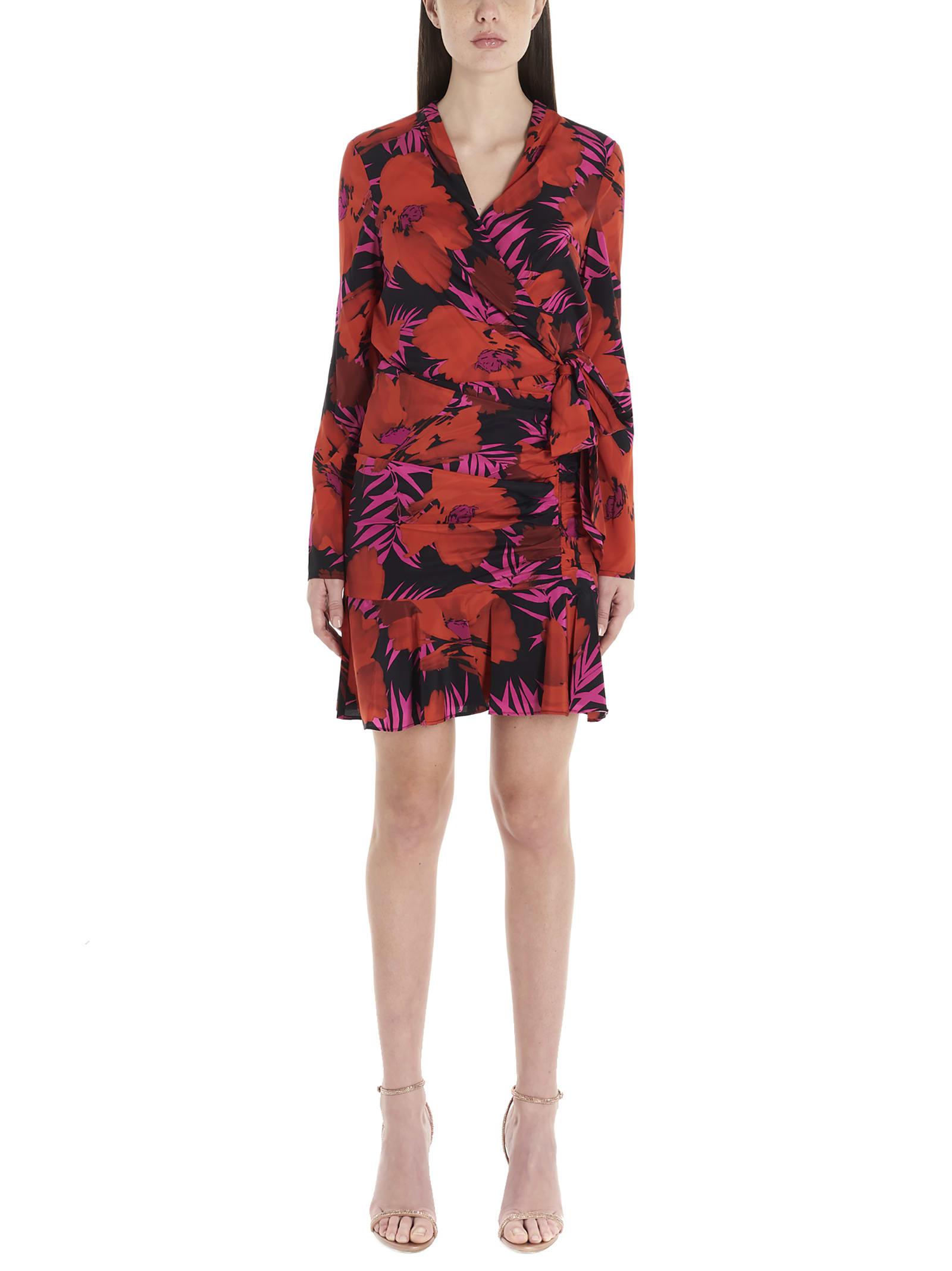 Buy Veronica Beard lorina Dress online, shop Veronica Beard with free shipping