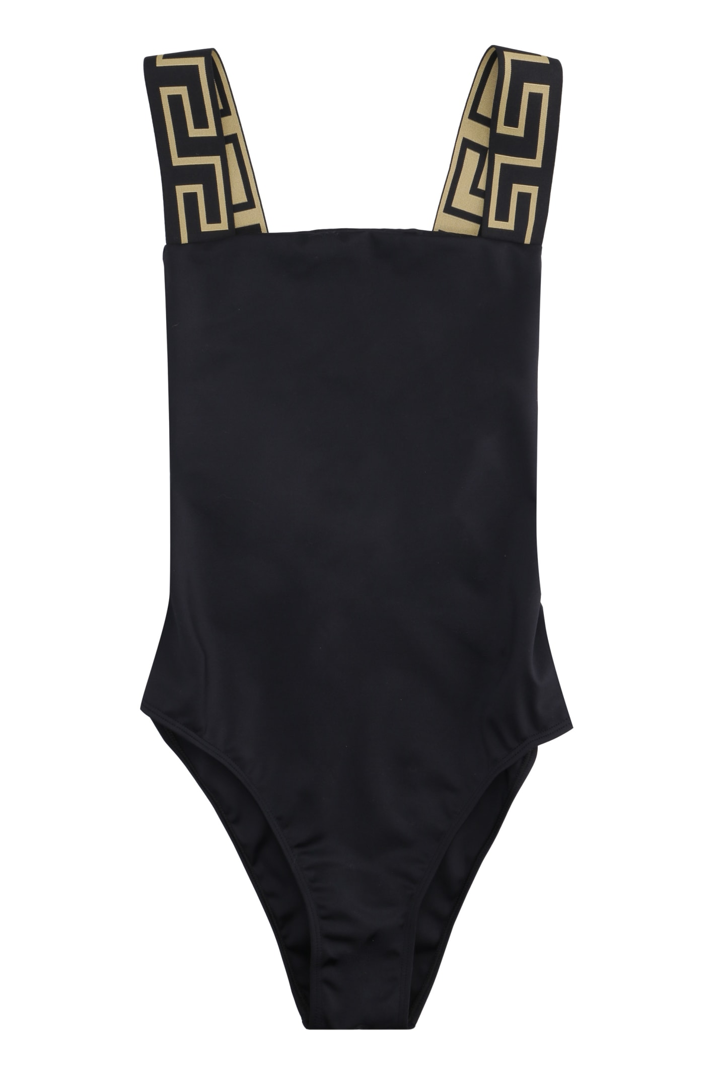 Versace One-pieces ONE-PIECE SWIMSUIT