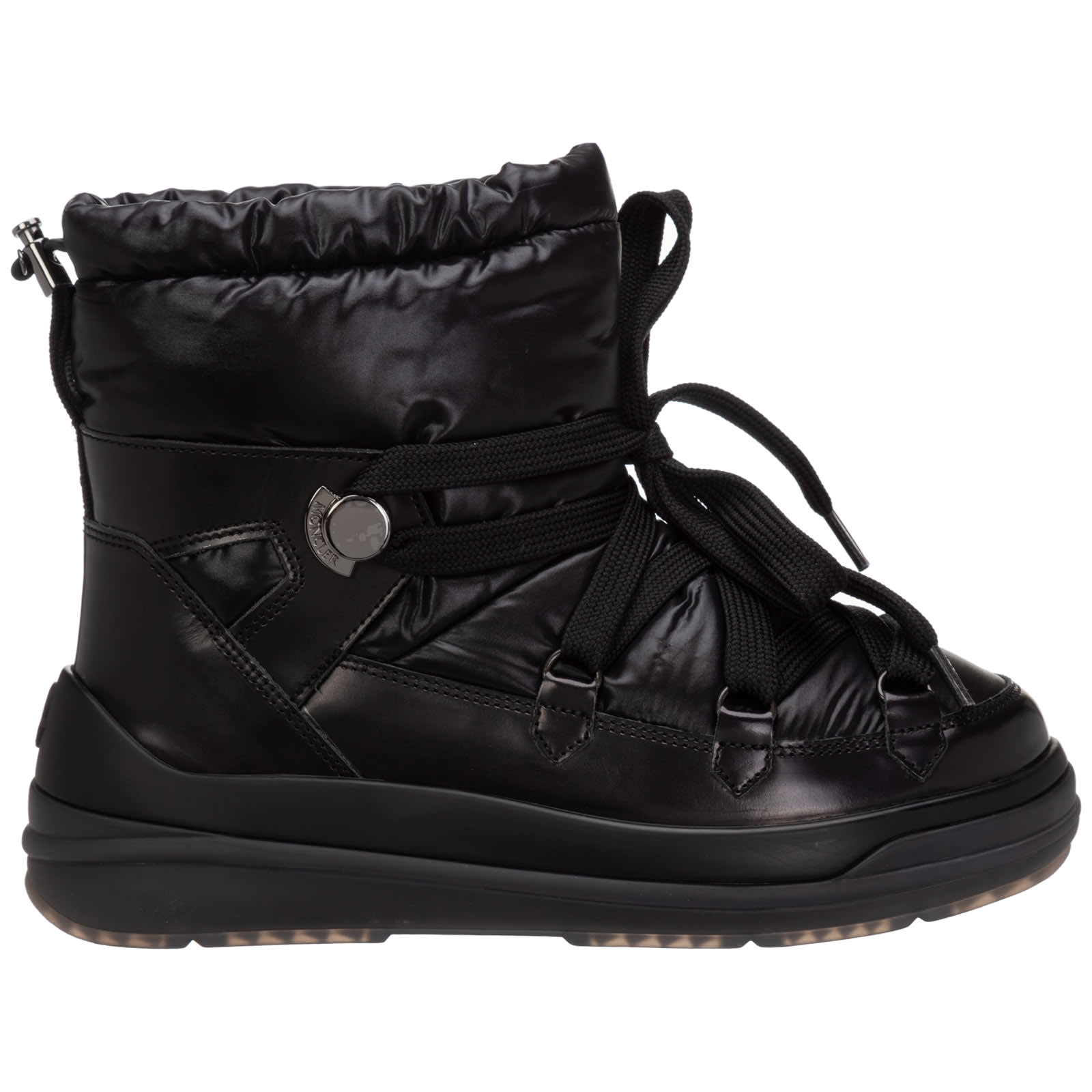 Moncler INSOLUX SNOW BOOTS