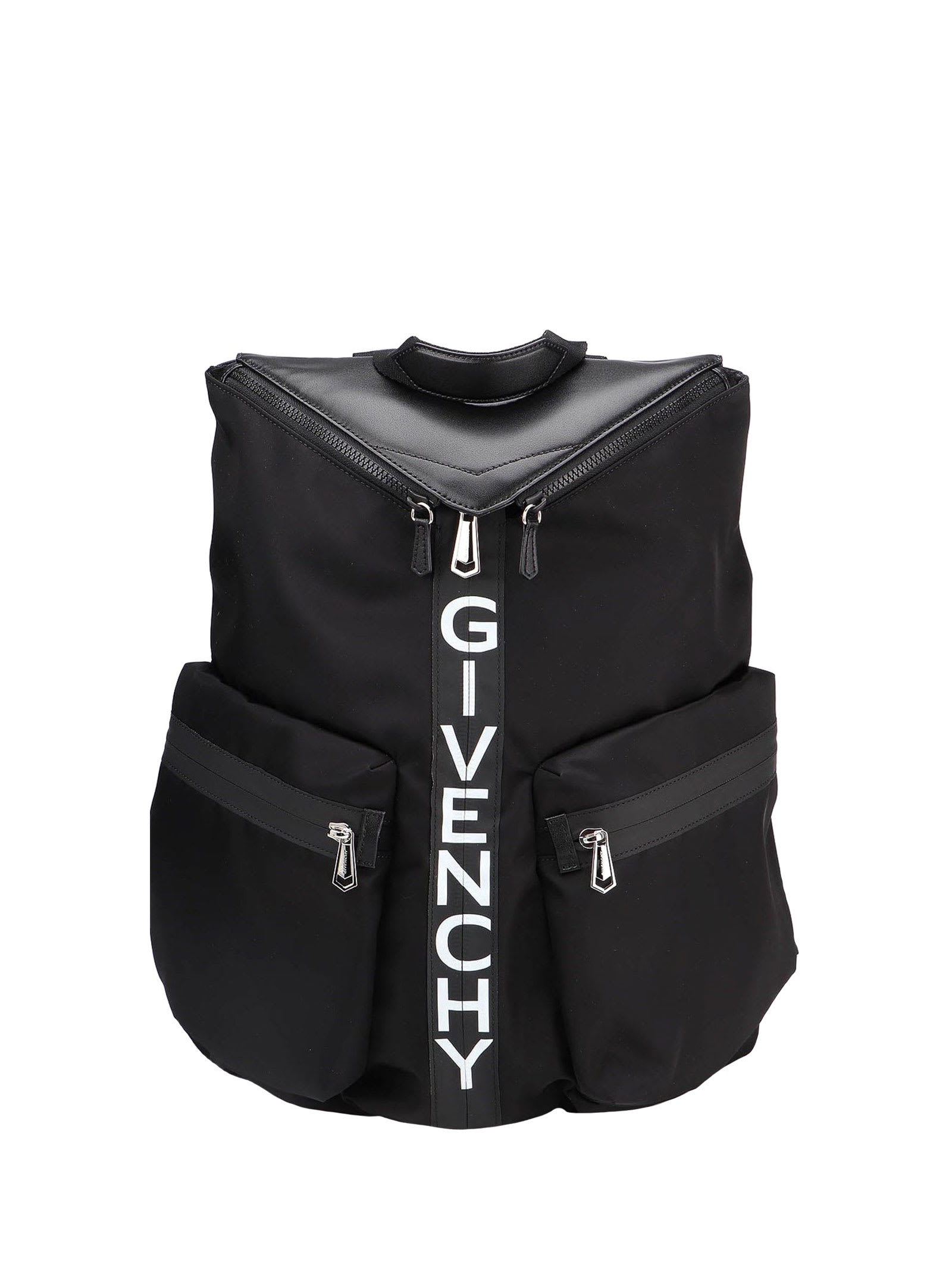 Givenchy Givenchy Spectre Backpack