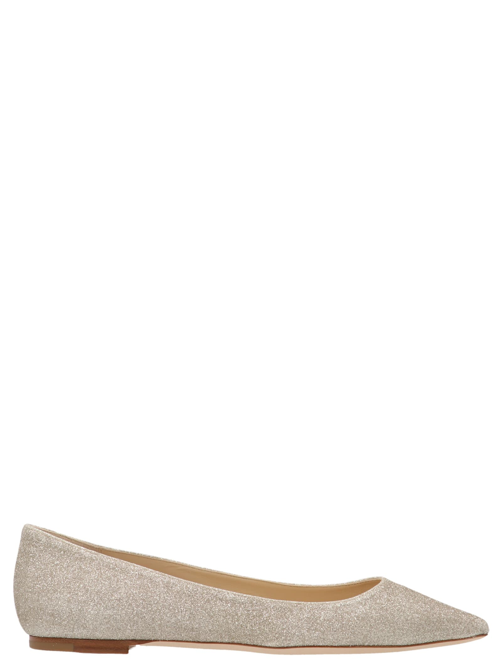 Buy Jimmy Choo romy Shoes online, shop Jimmy Choo shoes with free shipping