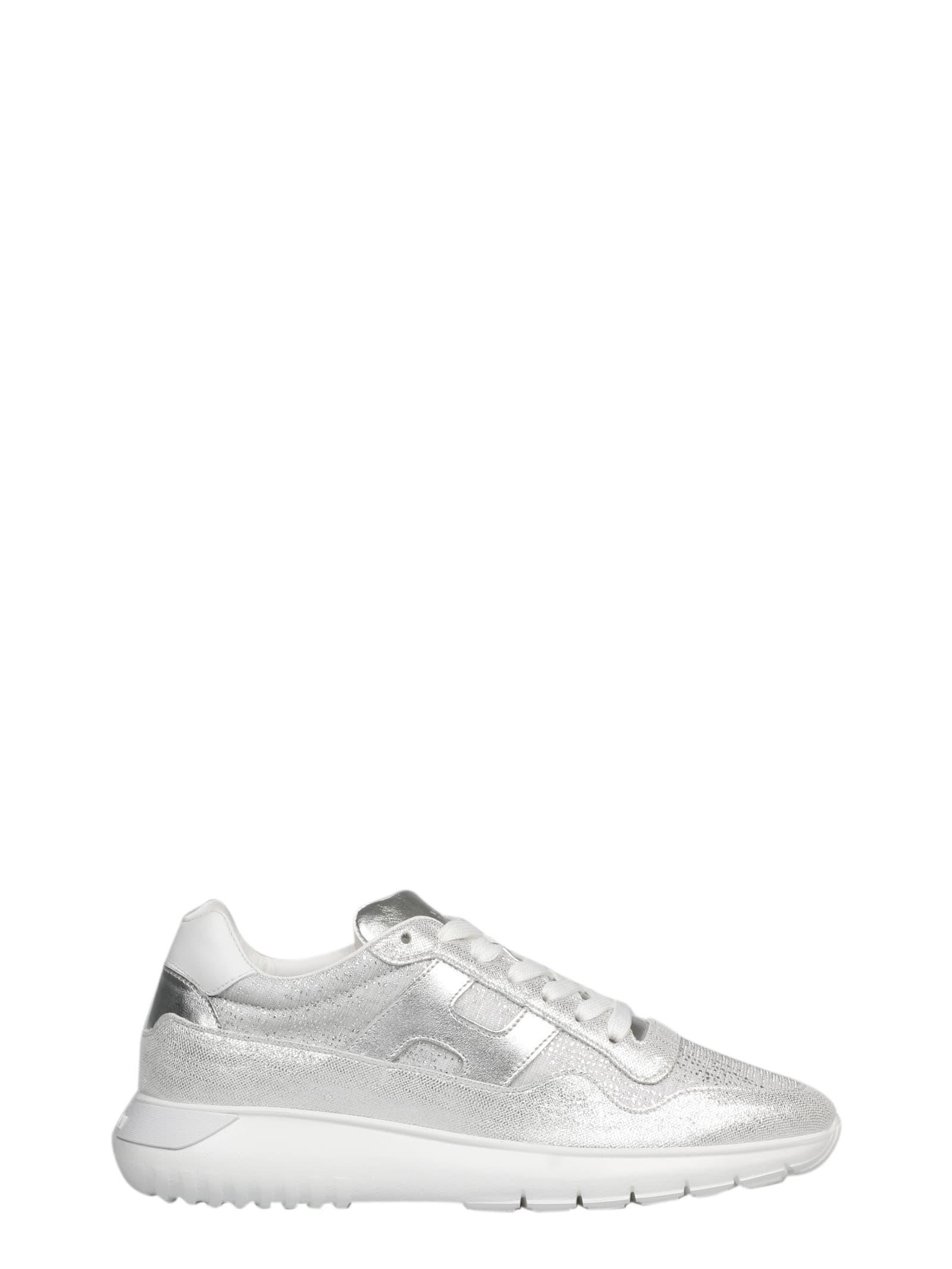 hogan sneakers sale