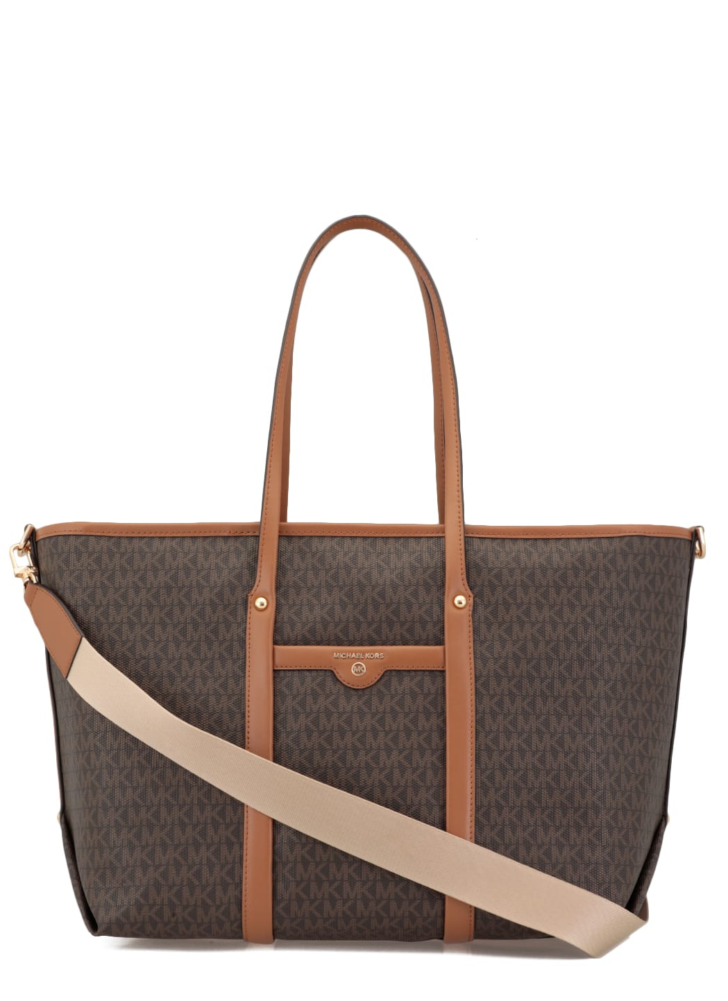 Michael Michael Kors BECK TOTE BAG