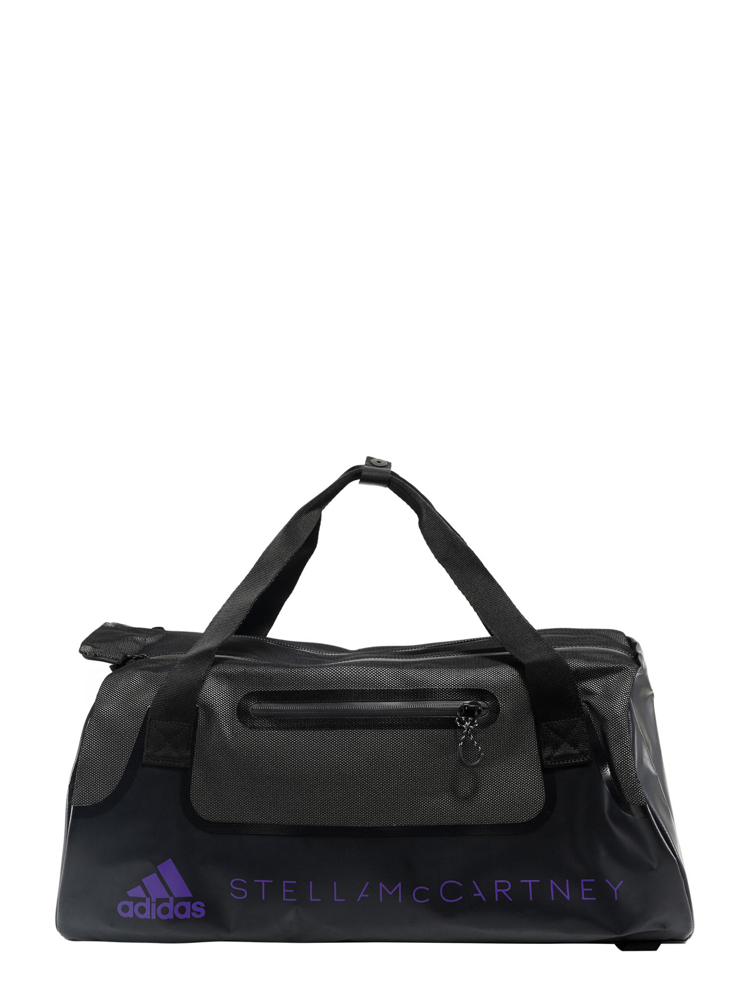 Adidas By Stella Mccartney Pvcs BACKPACK