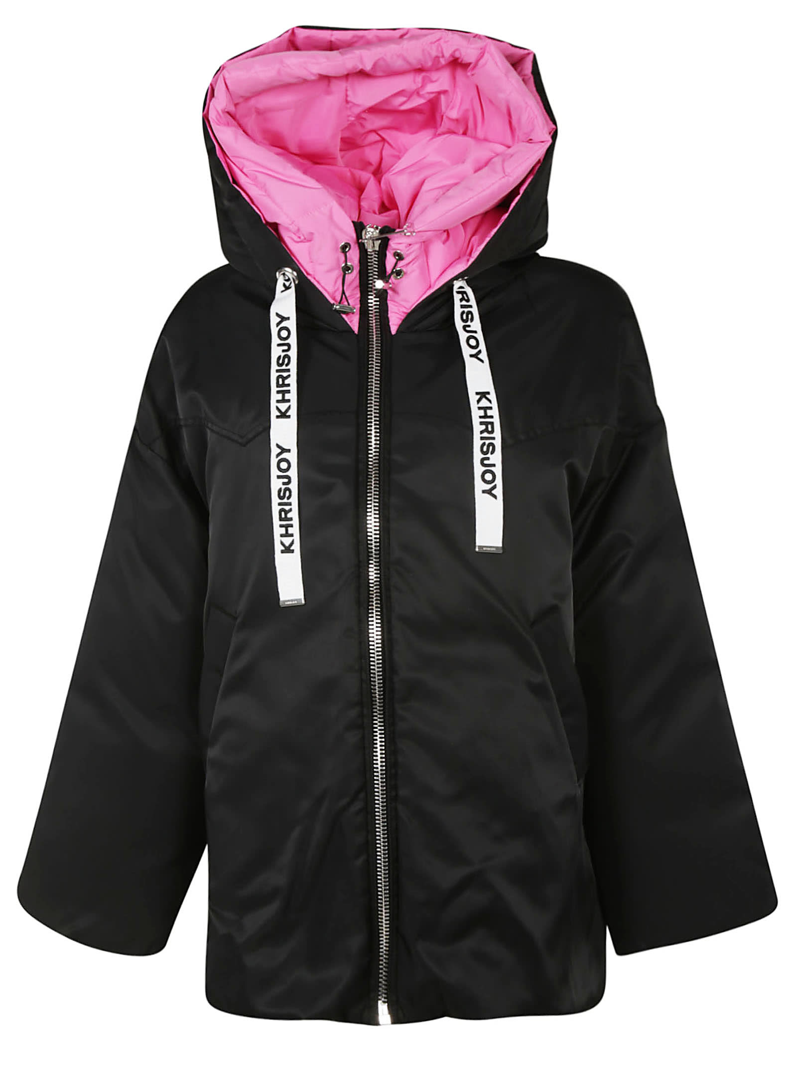 Khrisjoy New Joy Padded Jacket