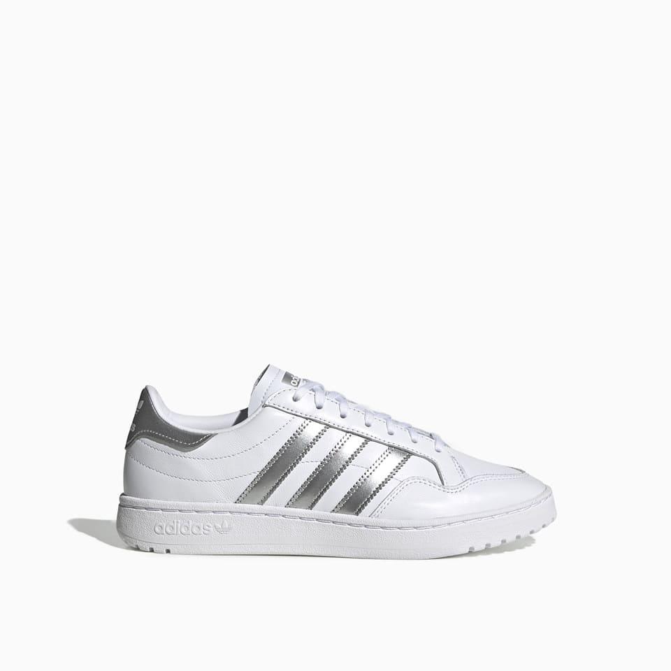 Adidas Originals ADIDAS TEAM COURT SNEAKERS EG9824