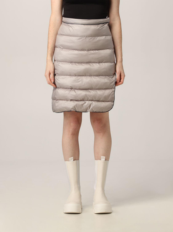 Skirt Skirt Women