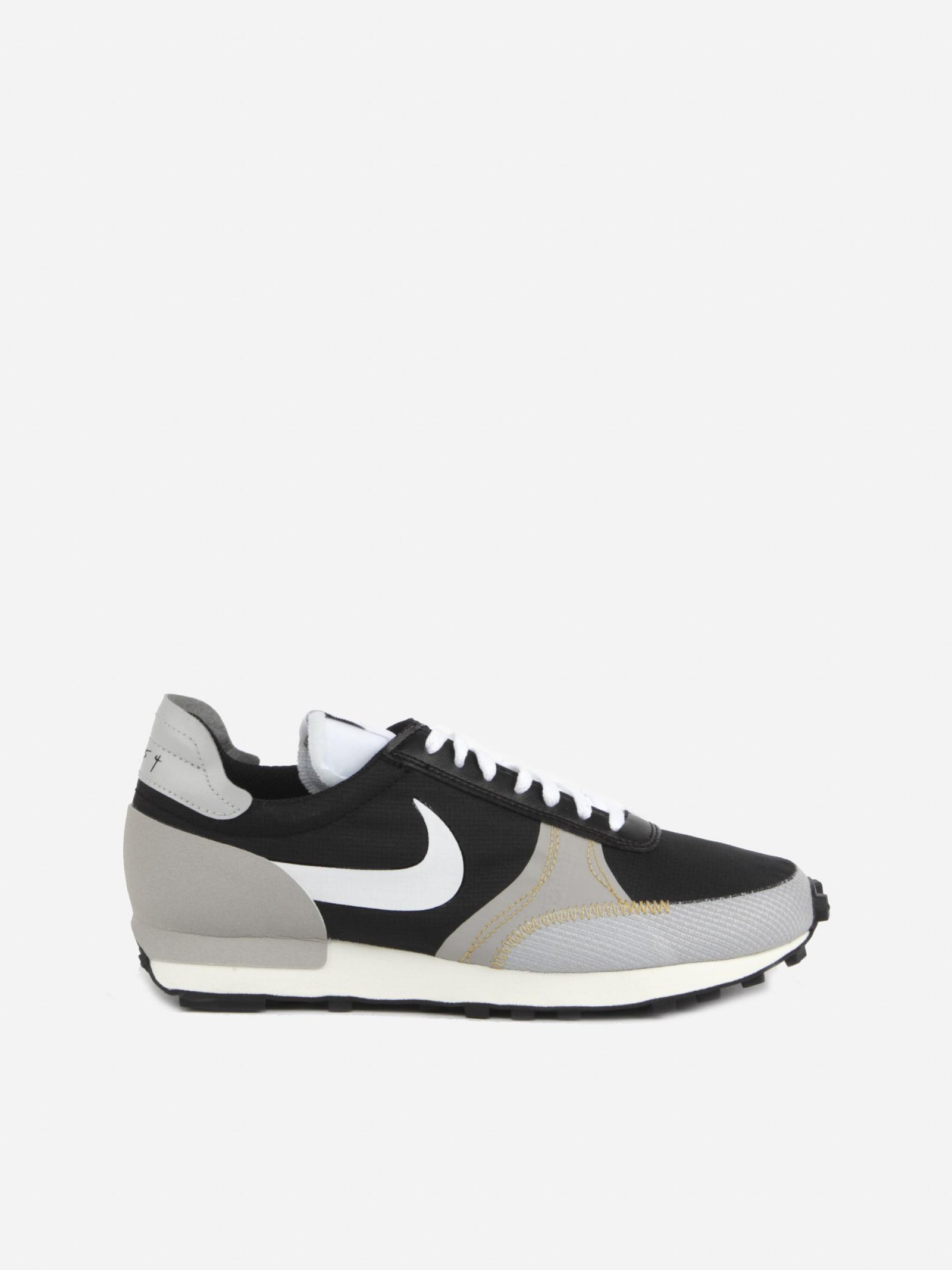 Nike Leathers DBREAK-TYPE SE SNEAKERS