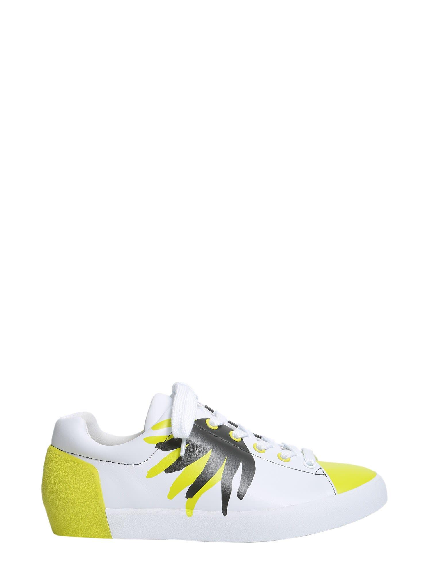 Niky Sneakers