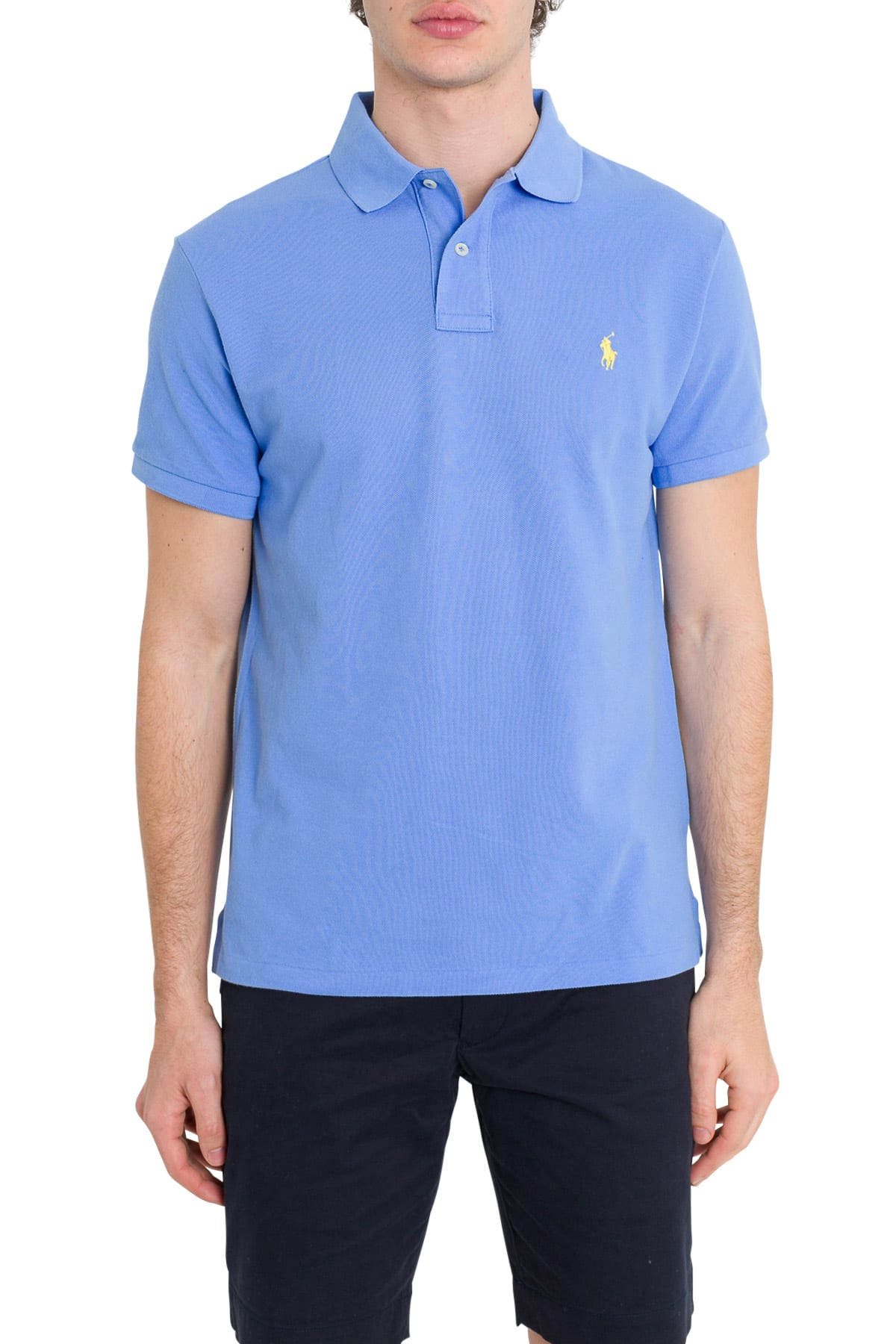 best sneakers 4db15 6d035 Polo Ralph Lauren Polo Shirt