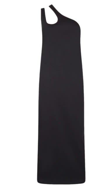 Loulou Studio Maxi dresses COTTON DRESS