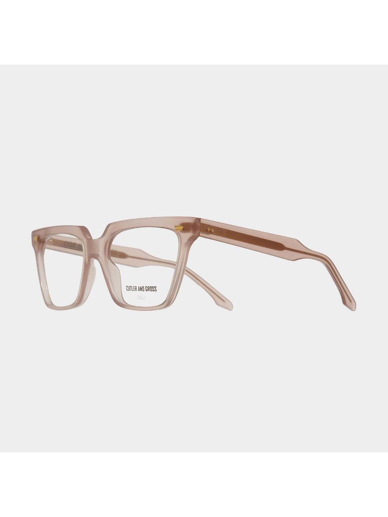 1346 Eyewear