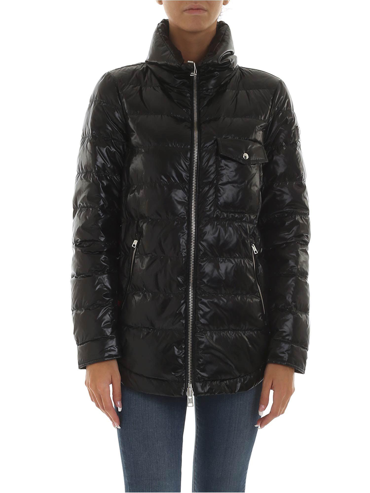 Woolrich – Alquippa Down Jacket