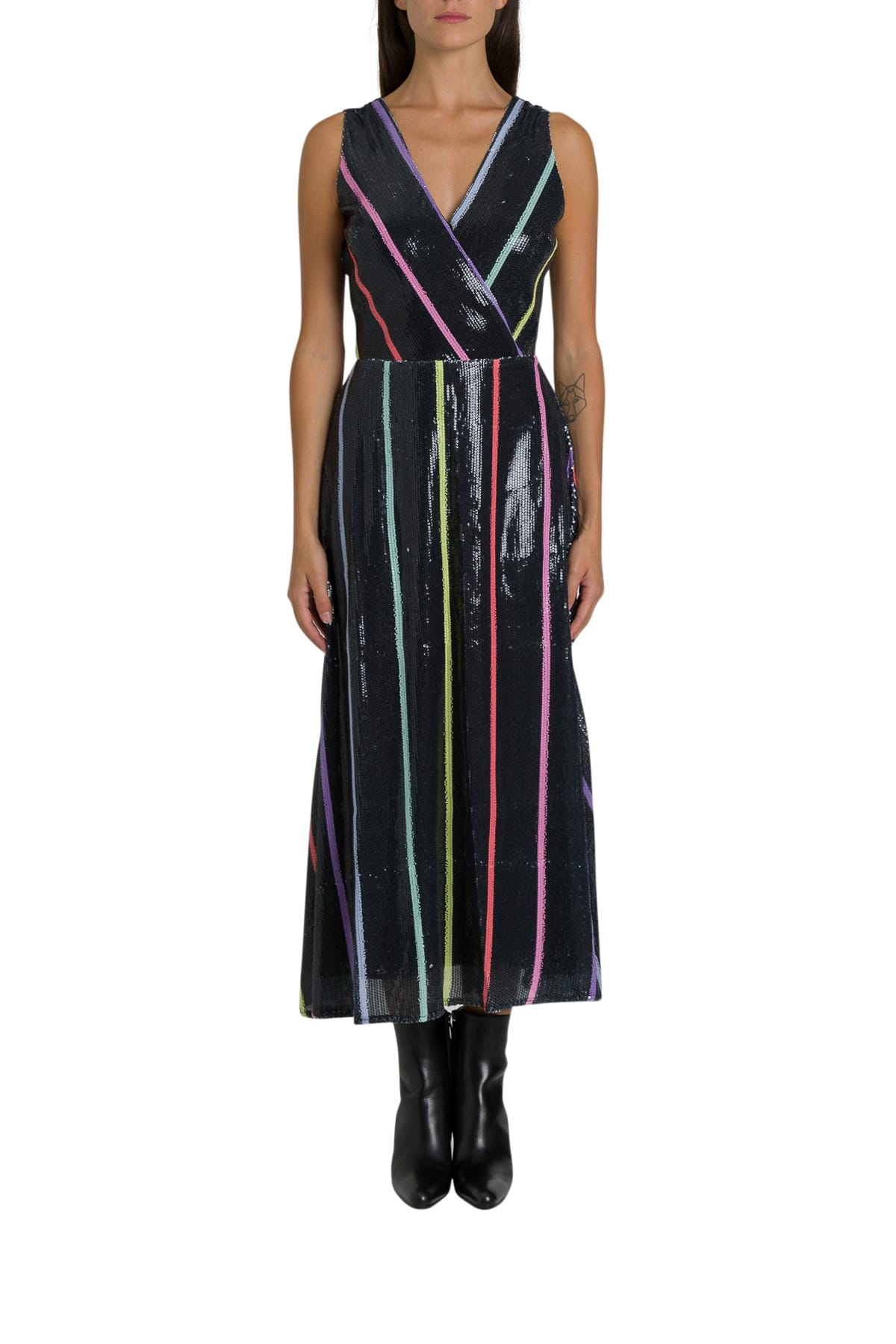 Olivia Rubin Thea Dress