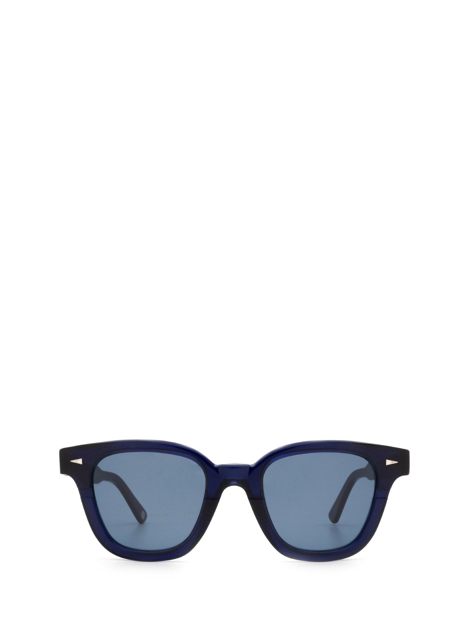 AHLEM Ahlem Bonne Nouvelle Bluelight Sunglasses