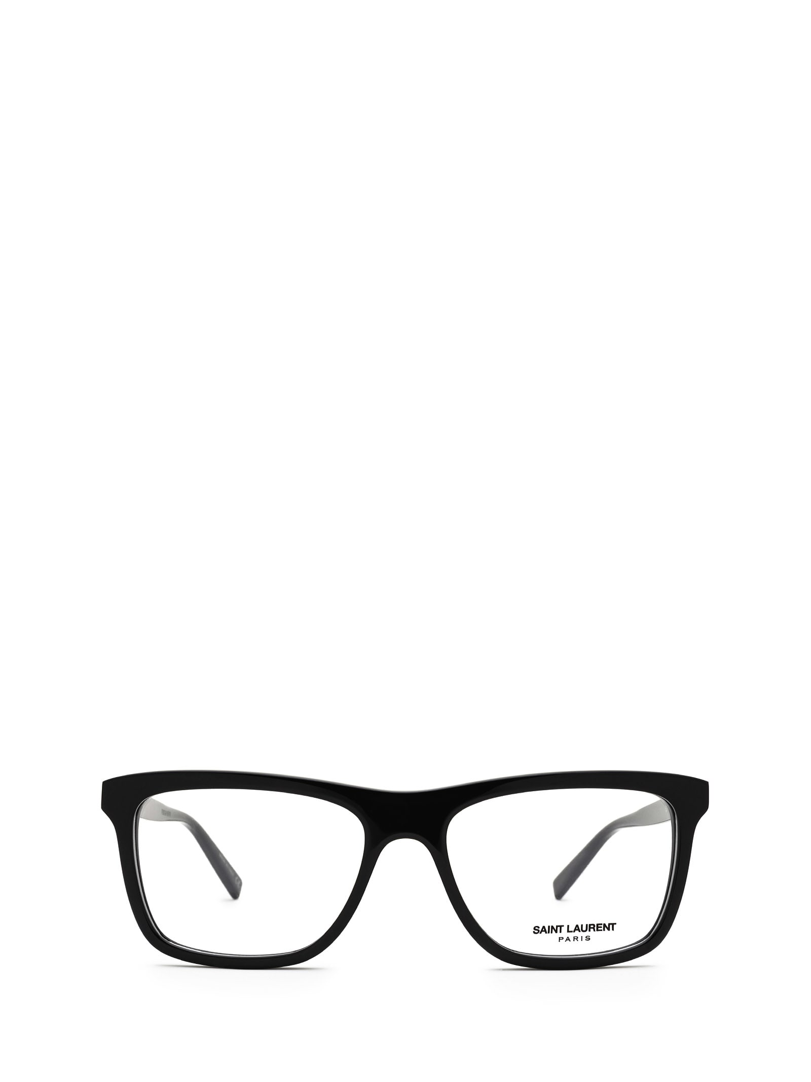 Saint Laurent Sl 481 Black Glasses