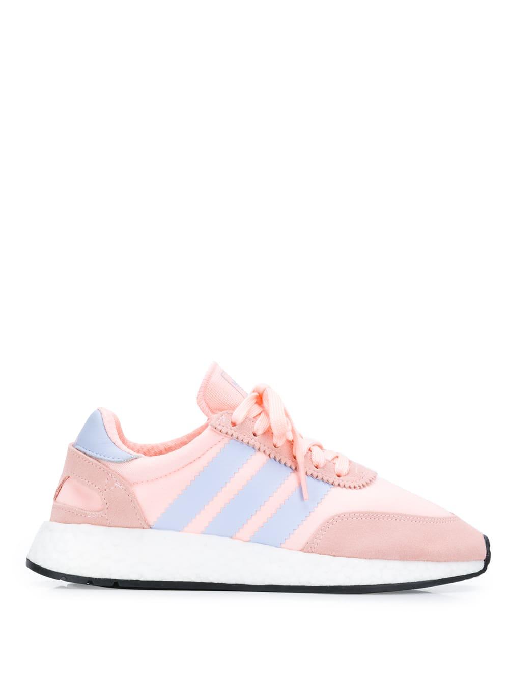 schöne Schuhe Trennschuhe mehr Fotos adidas low top sneakers