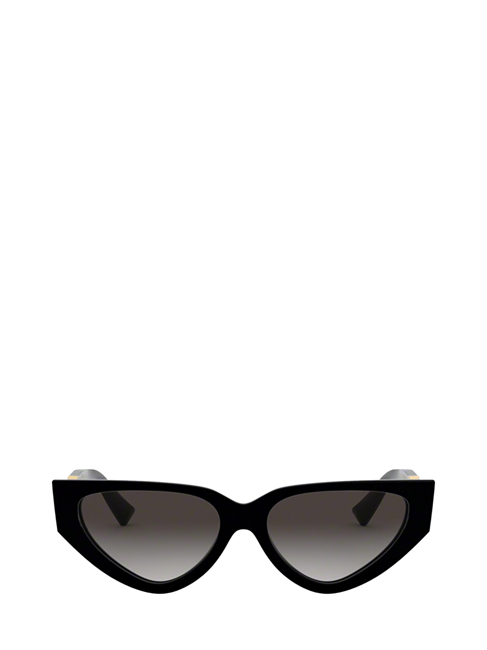 Valentino Valentino Va4063 50018g Sunglasses