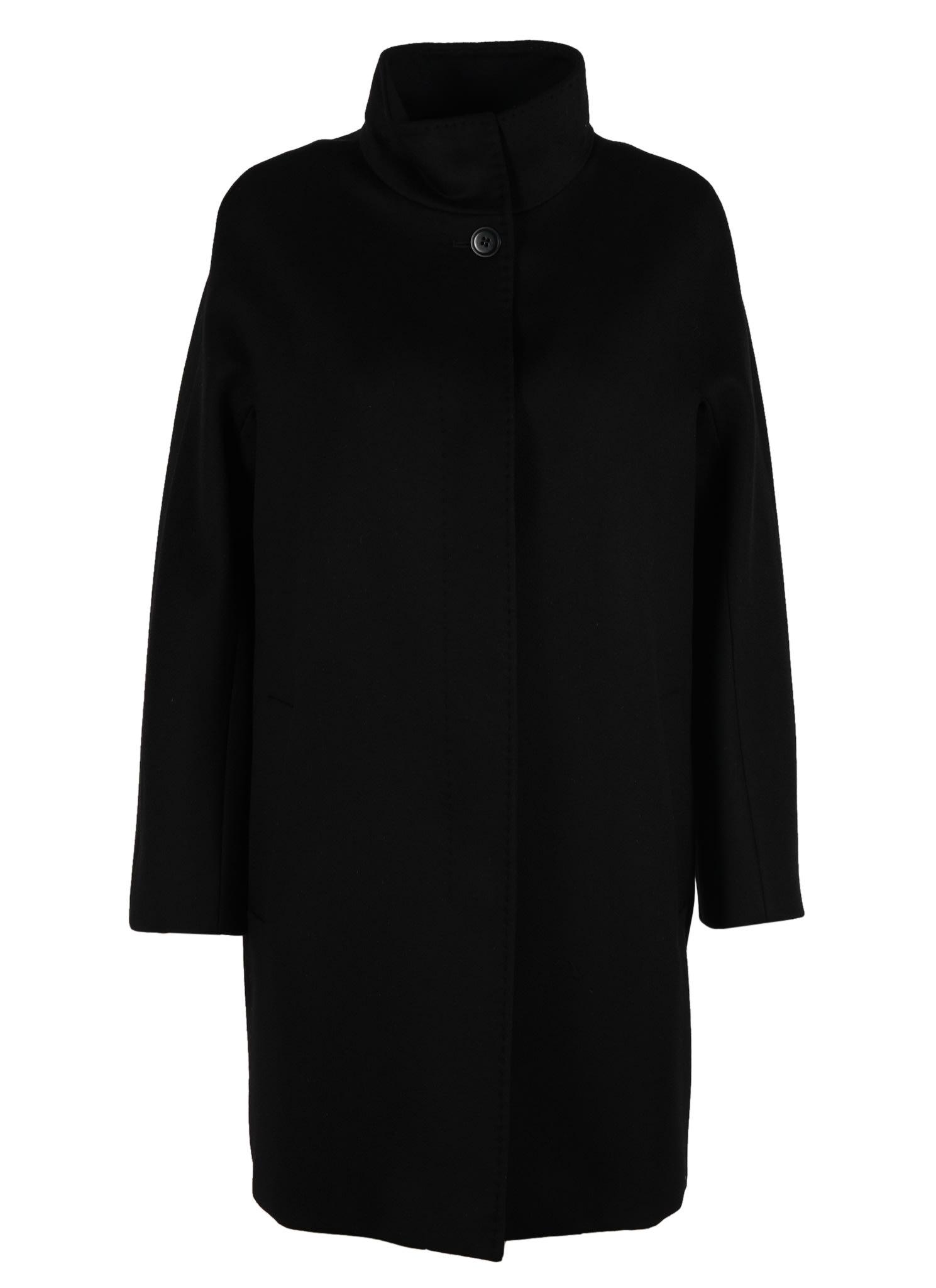 Colle Coat