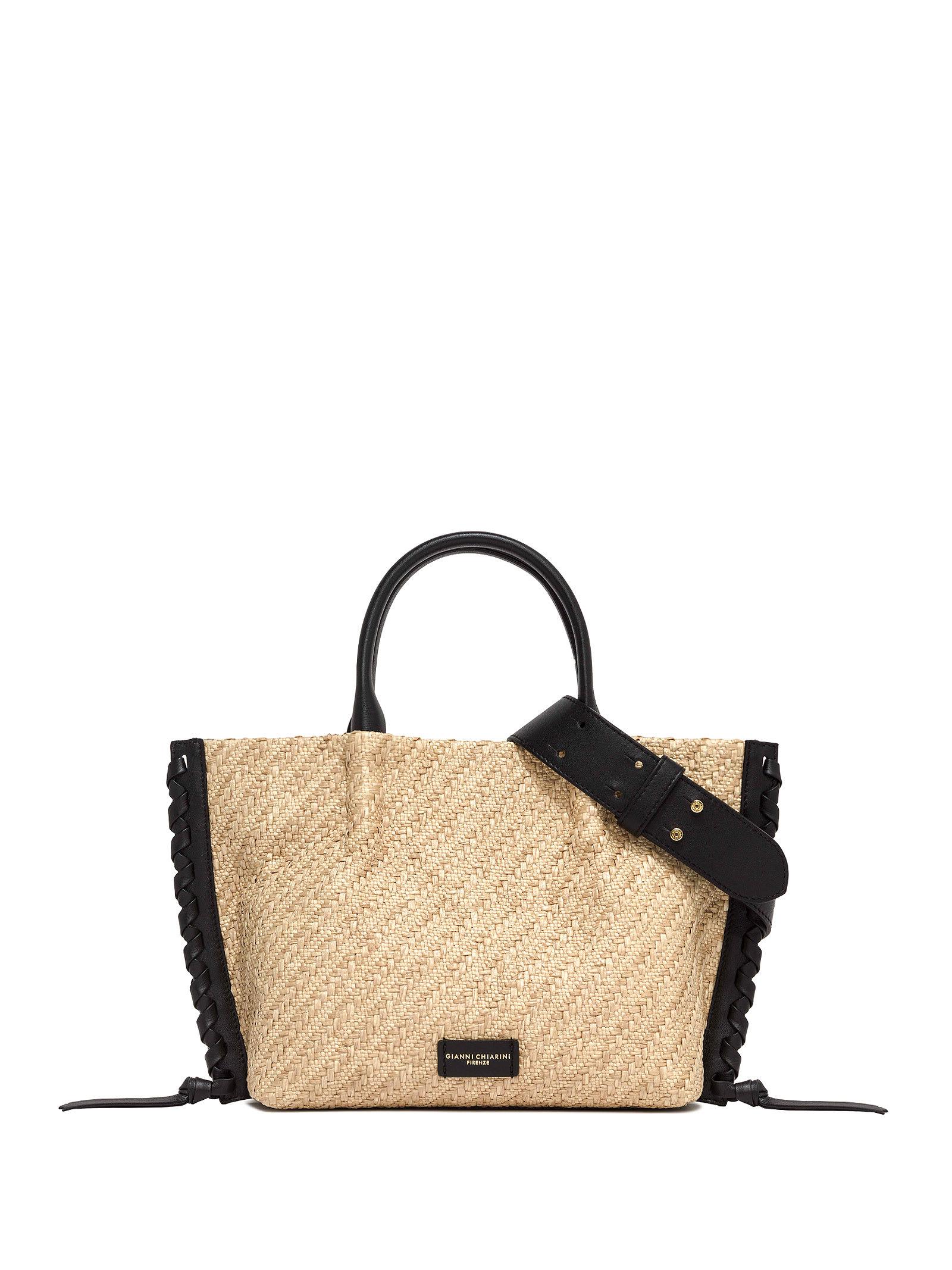 Twenty Shopping Bag