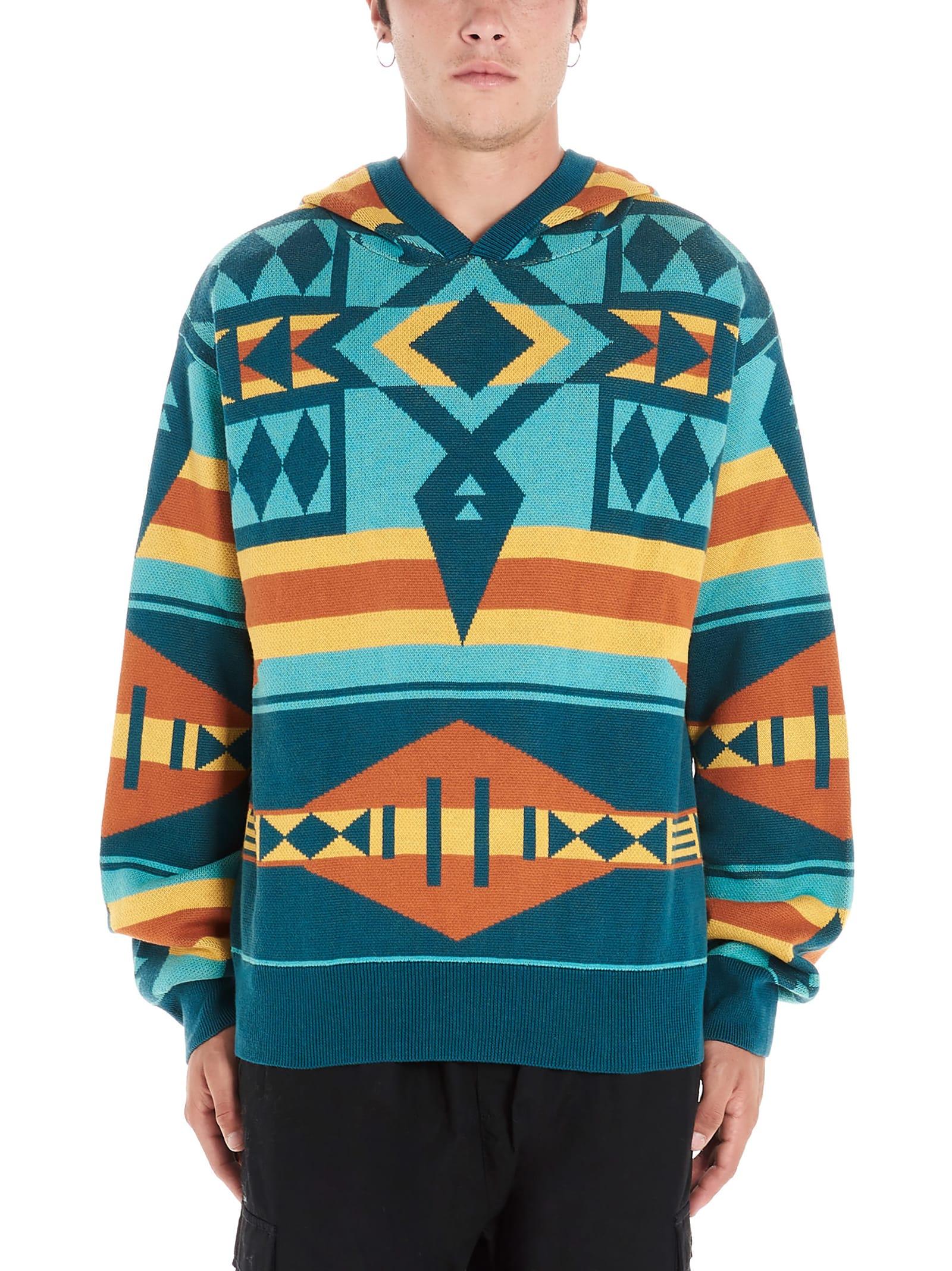 islanders Sweater