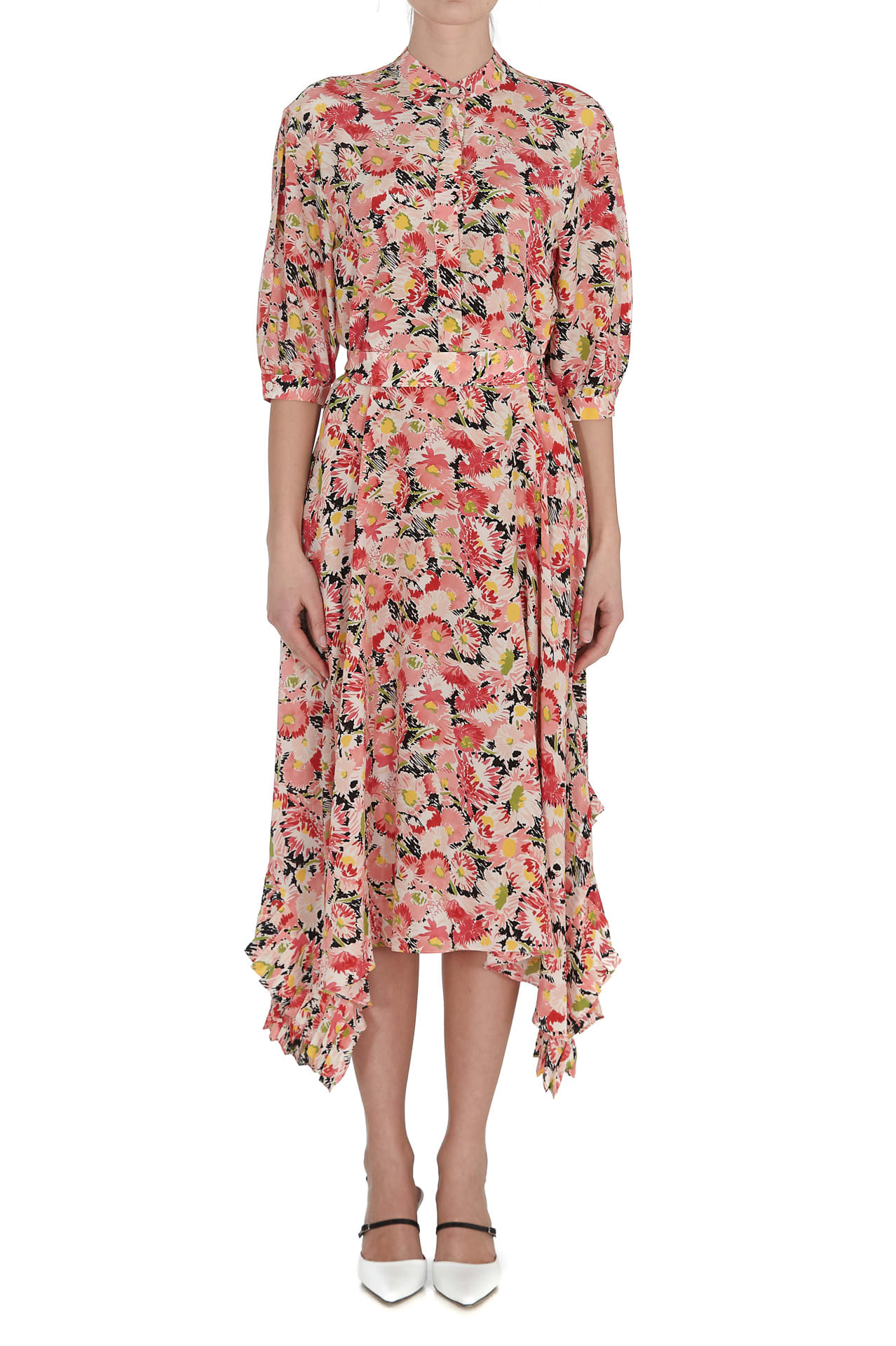 Stella Mccartney STELLA MCCARTNEY DRESS