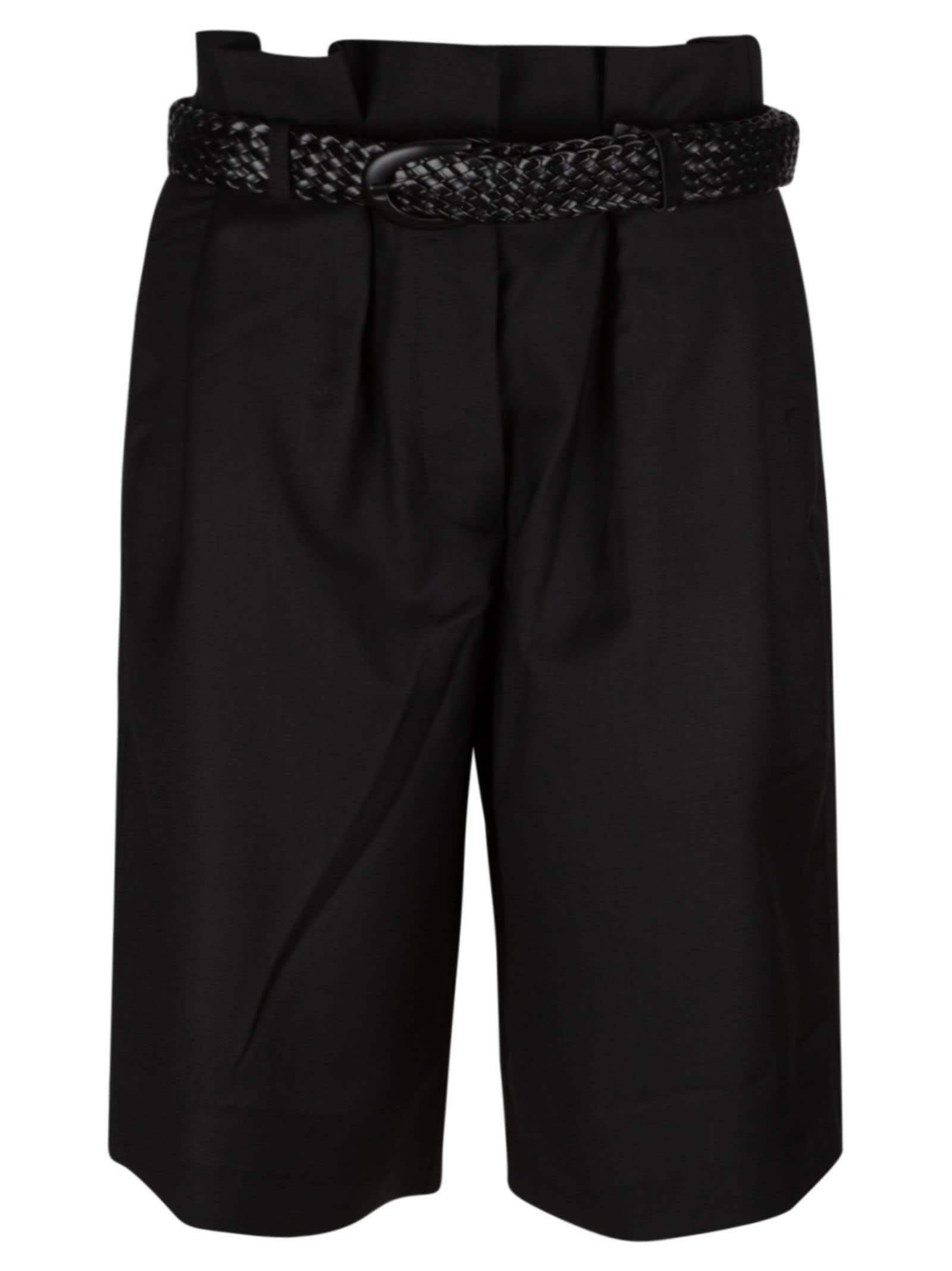 Eya Shorts