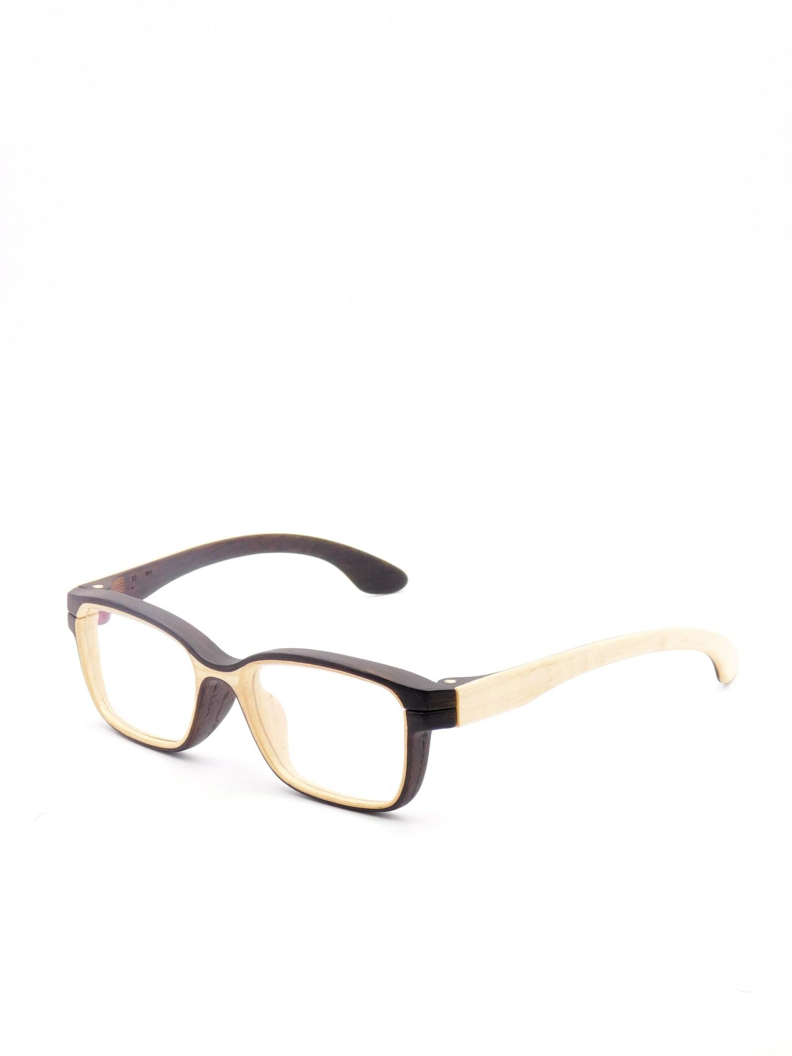 HL31/EA#ASIAN FIT Eyewear
