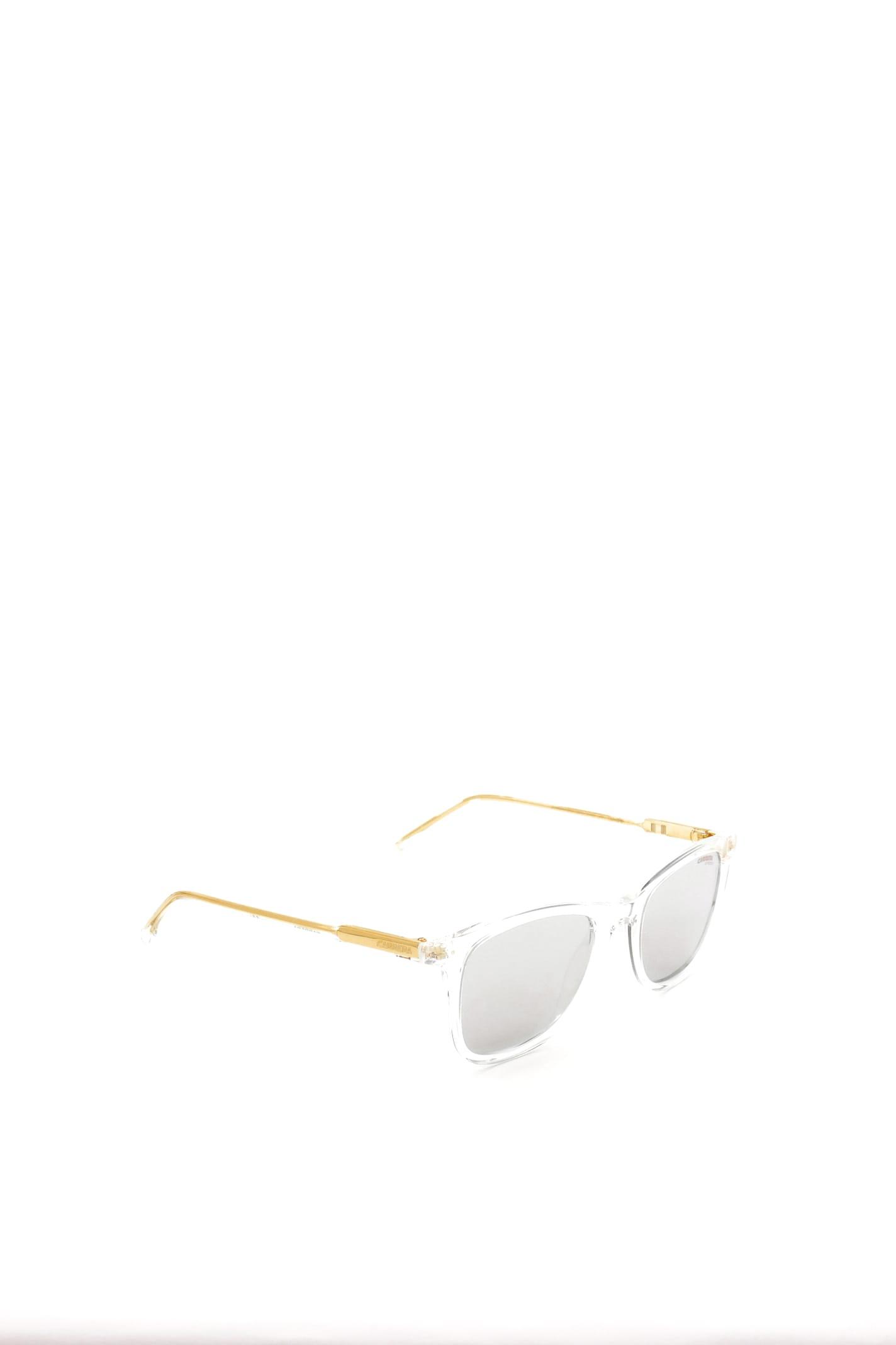 Carrera CARRERA 197/S Sunglasses