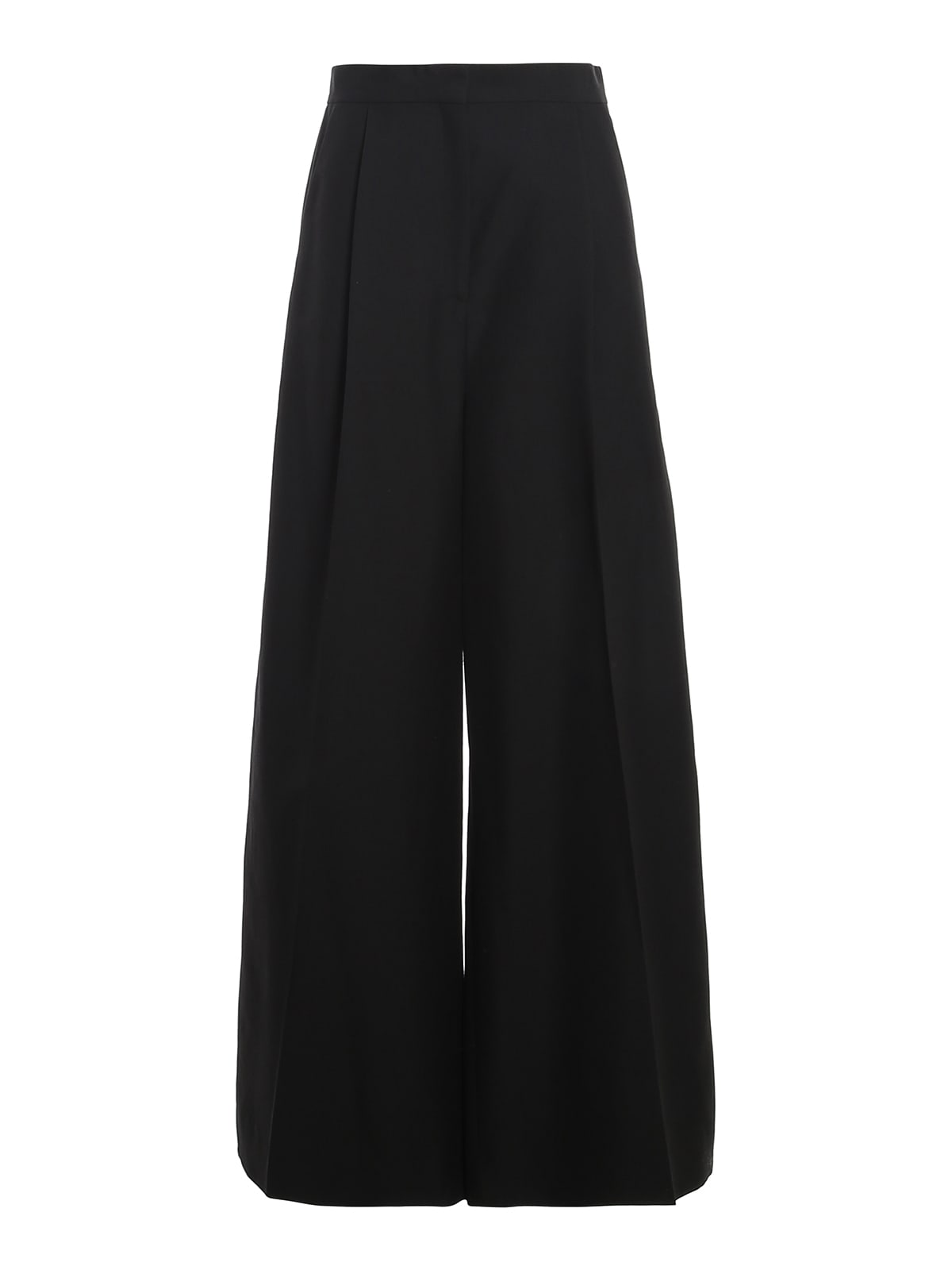 Trousers Satin Band