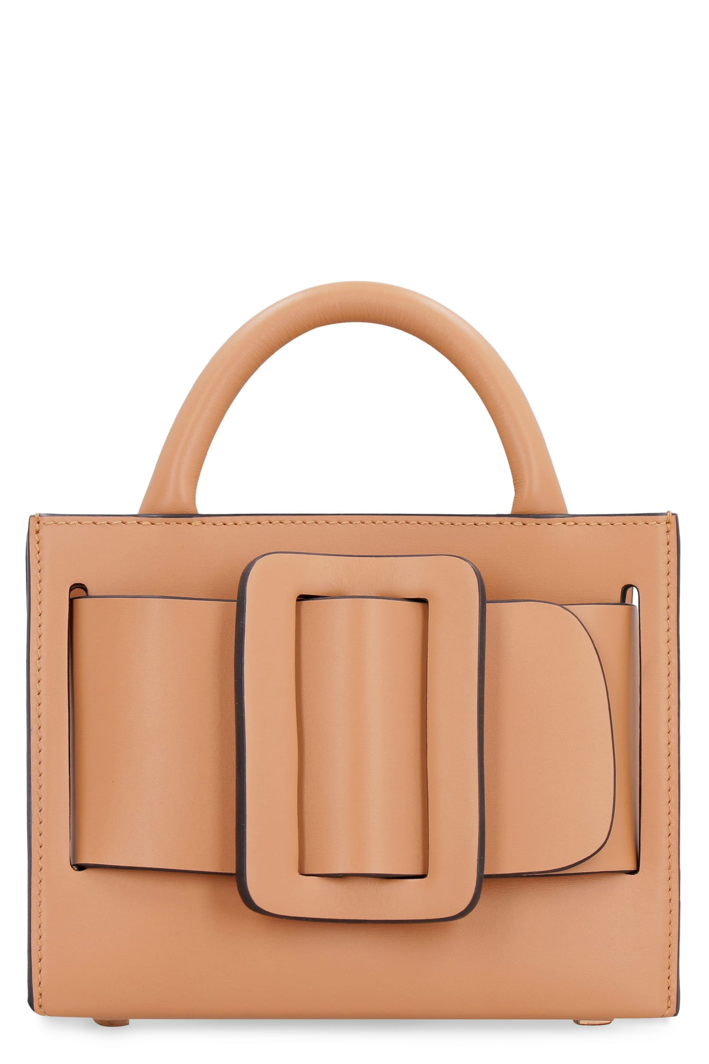 Bobby 18 Mini Handbag