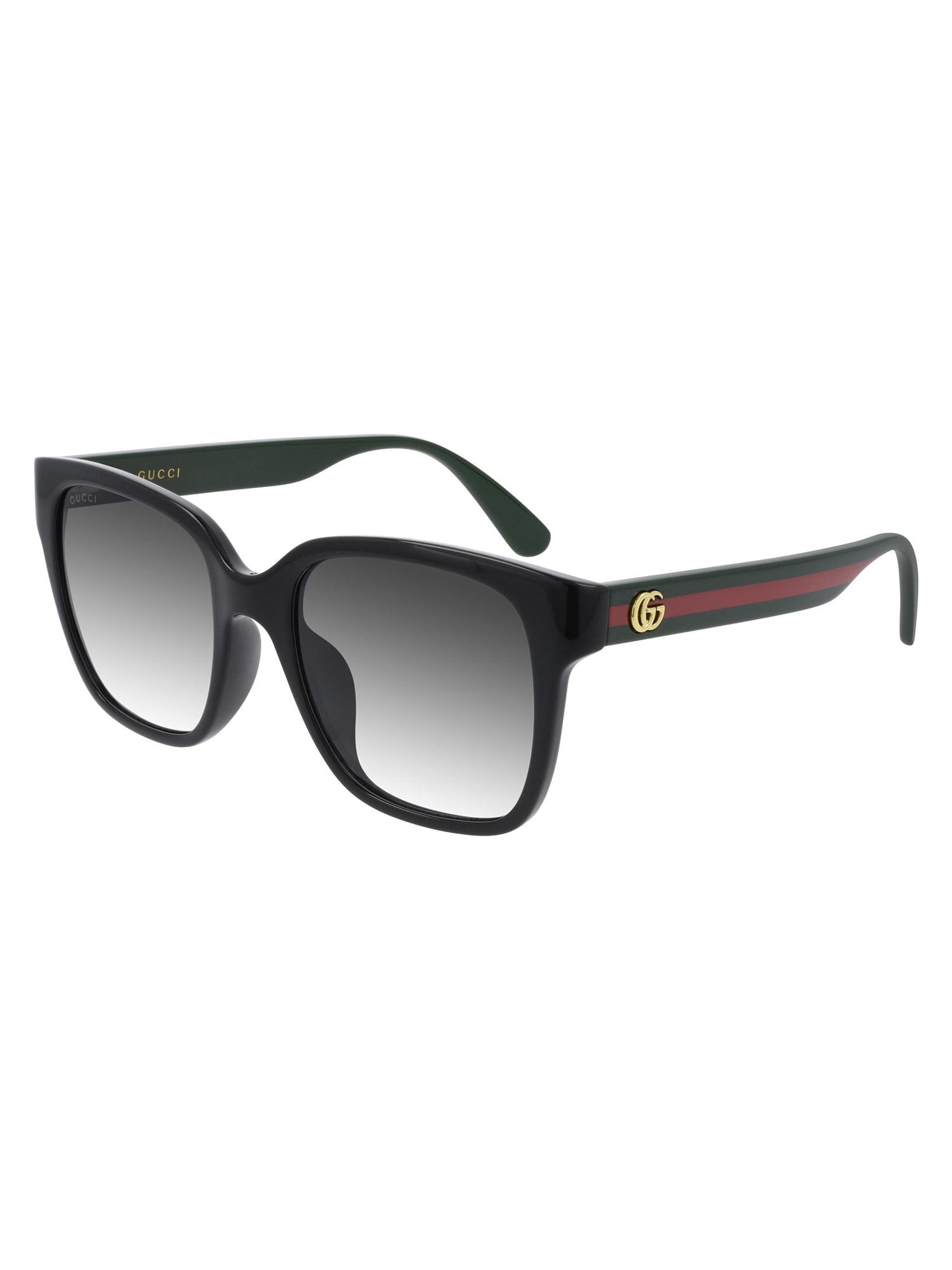 Gucci GG0715SA Sunglasses