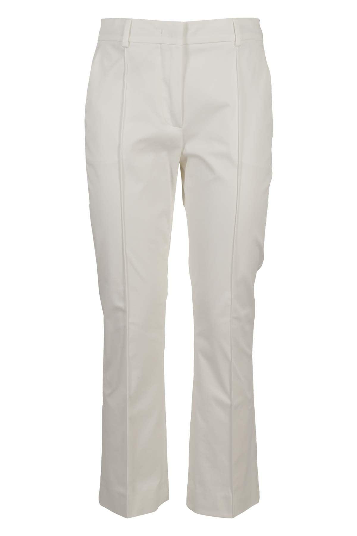 Sportmax Pants PANTS